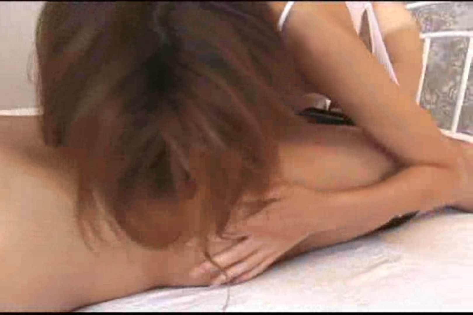 両手に棒 熟された淫乱 浜野朋美 後編 セックス映像 女性器鑑賞 93pic 76