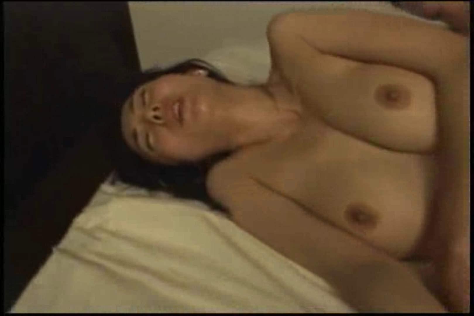 自慰行為中の乳首の起ちっぷりがセクシー 早川葉子 シャワー おまんこ動画流出 101pic 7