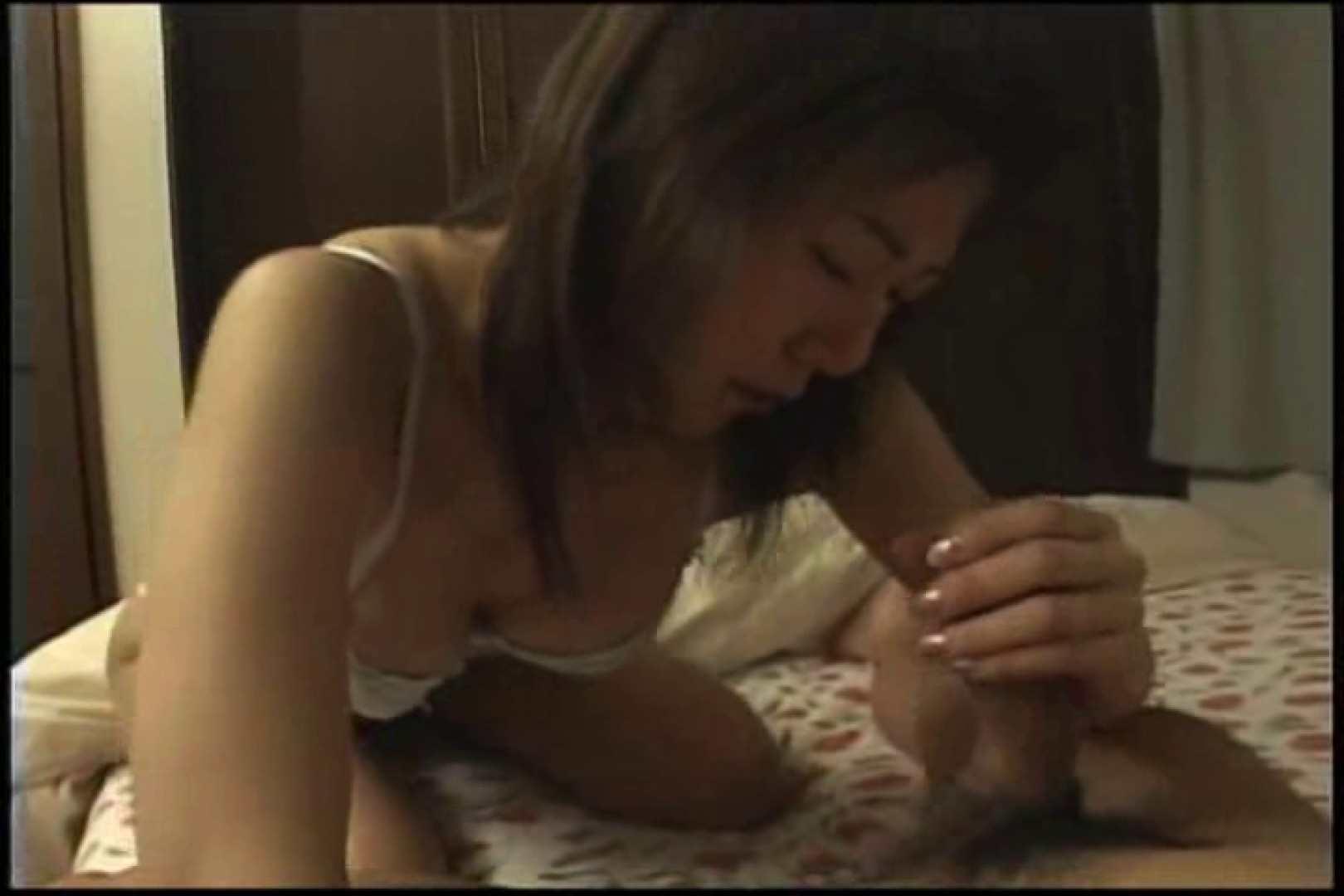 自慰行為中の乳首の起ちっぷりがセクシー 早川葉子 乳首  101pic 84