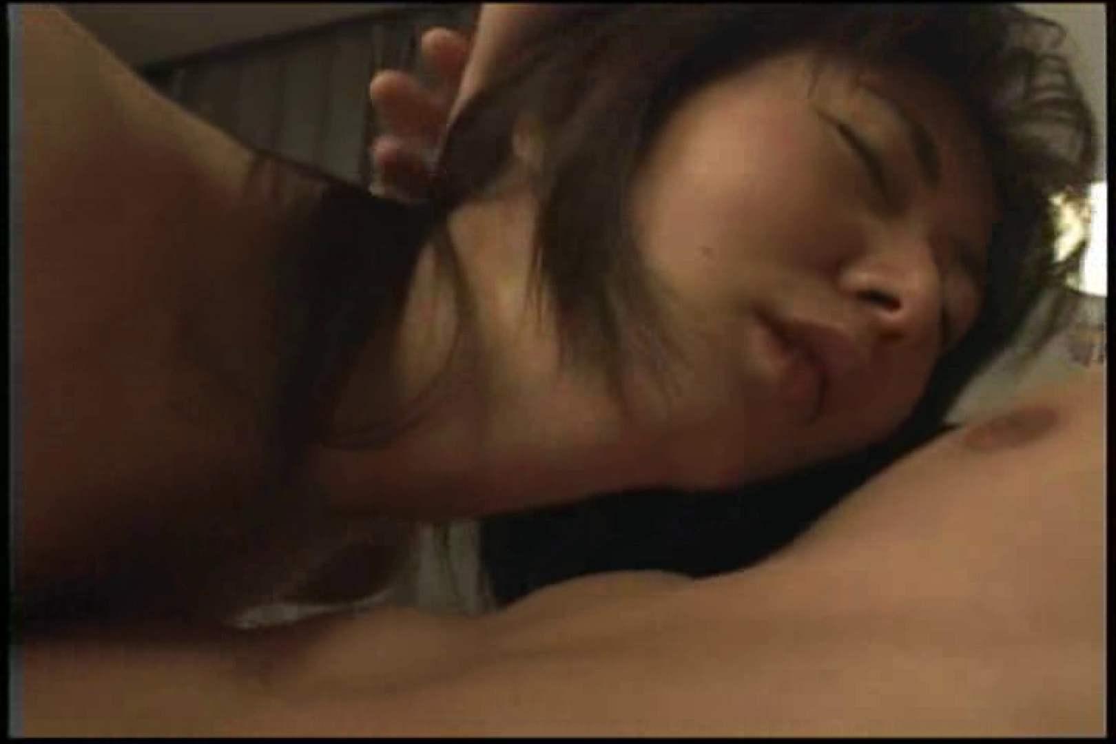 自慰行為中の乳首の起ちっぷりがセクシー 早川葉子 シャワー おまんこ動画流出 101pic 99