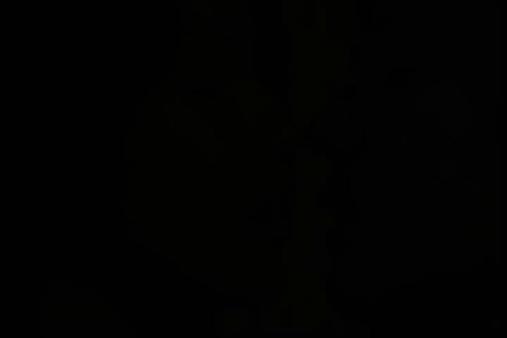 Hなフェロモン漂わせまくりな美人妻 佐々木薫子 エッチな人妻 | おっぱい特集  73pic 7
