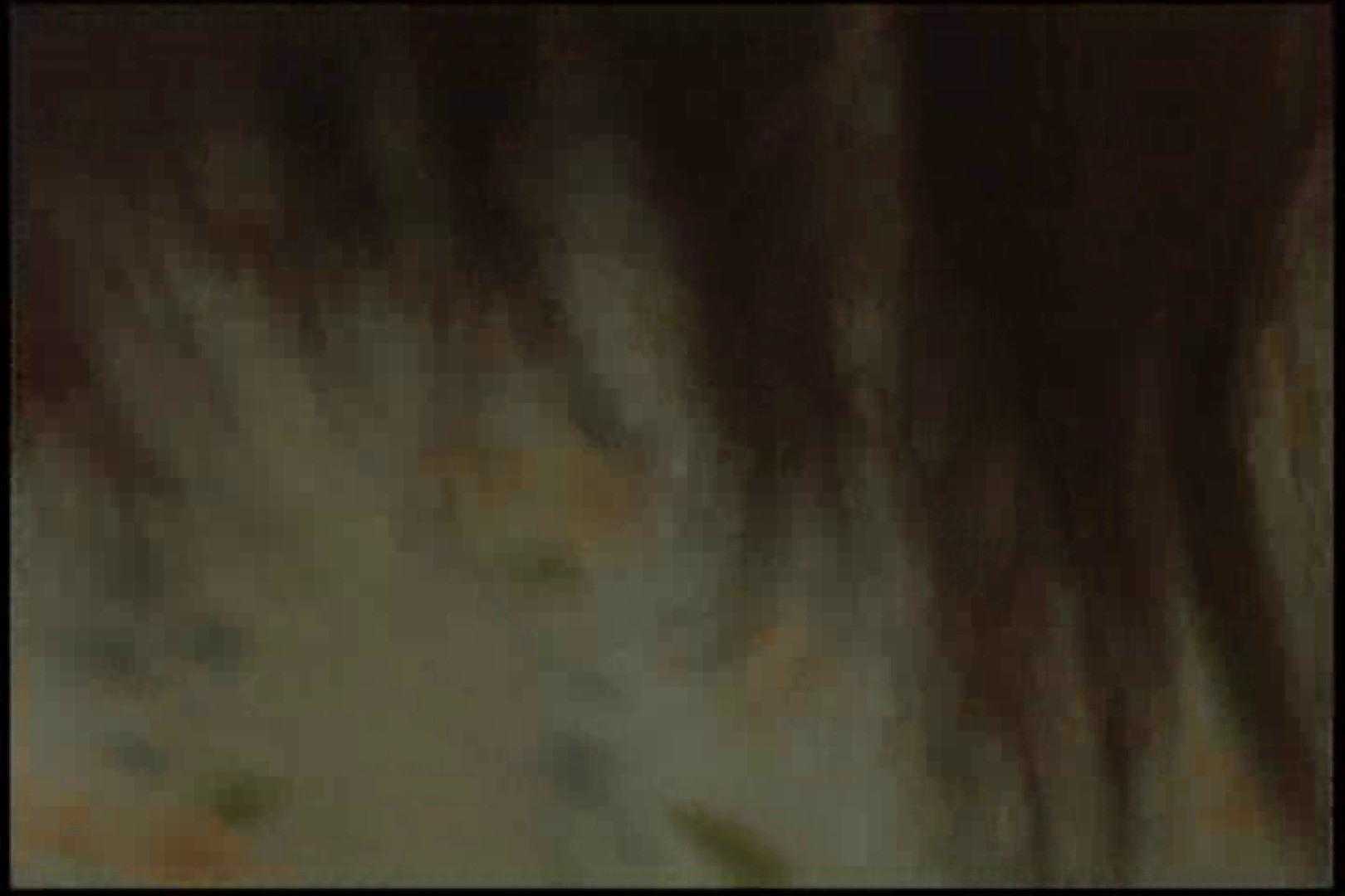 Hなフェロモン漂わせまくりな美人妻 佐々木薫子 悶え声 ワレメ無修正動画無料 73pic 35