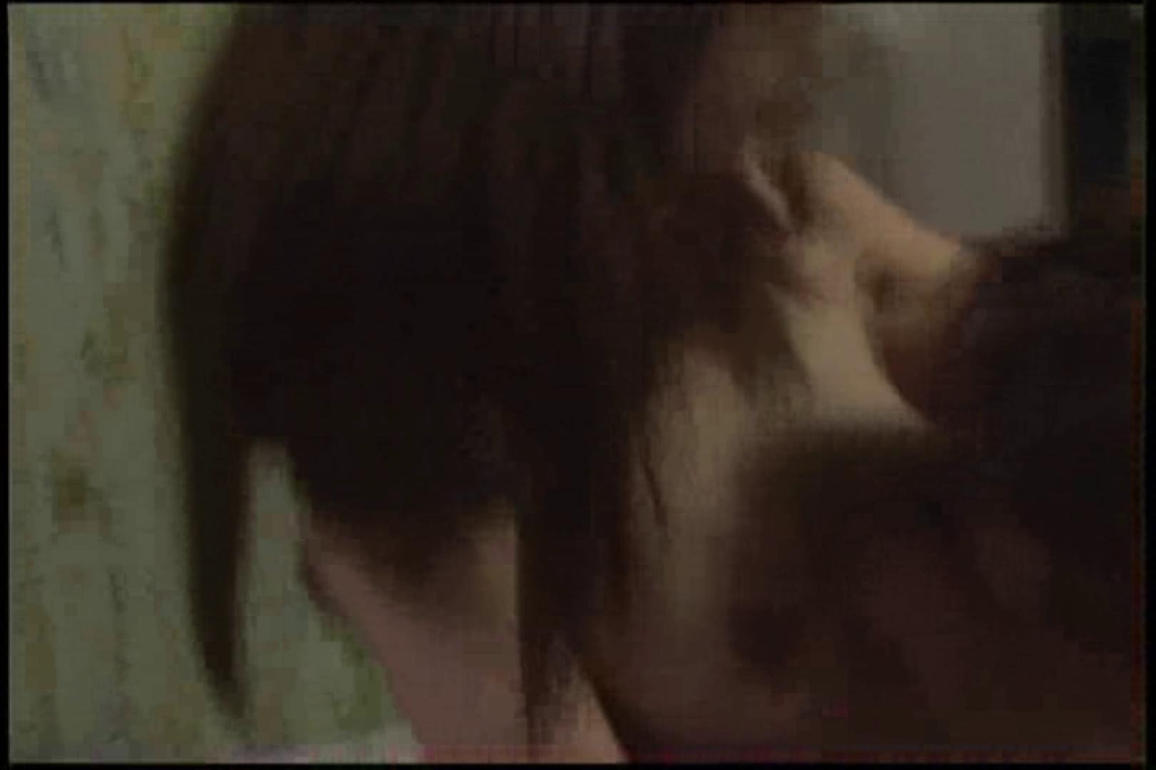 Hなフェロモン漂わせまくりな美人妻 佐々木薫子 エッチな人妻 | おっぱい特集  73pic 49