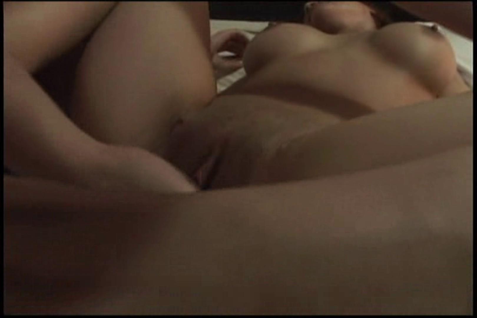 Hなフェロモン漂わせまくりな美人妻 佐々木薫子 喘ぎ エロ画像 73pic 70