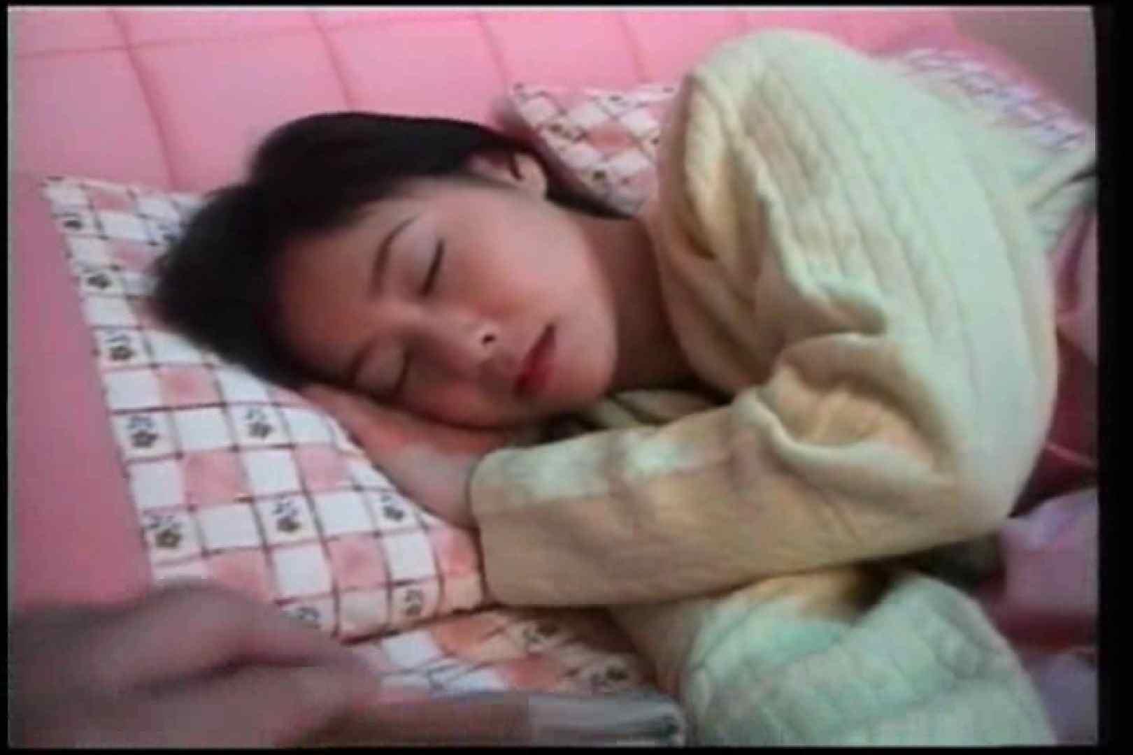 統計的に女性の寝起きのSEXは興奮するらしいです。 島崎玲子 SEX映像   隠撮  101pic 13