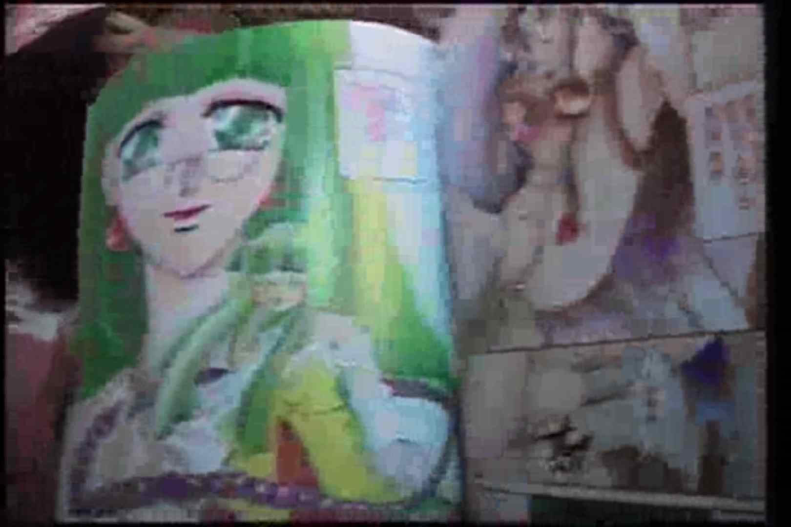 統計的に女性の寝起きのSEXは興奮するらしいです。 島崎玲子 SEX映像  101pic 14