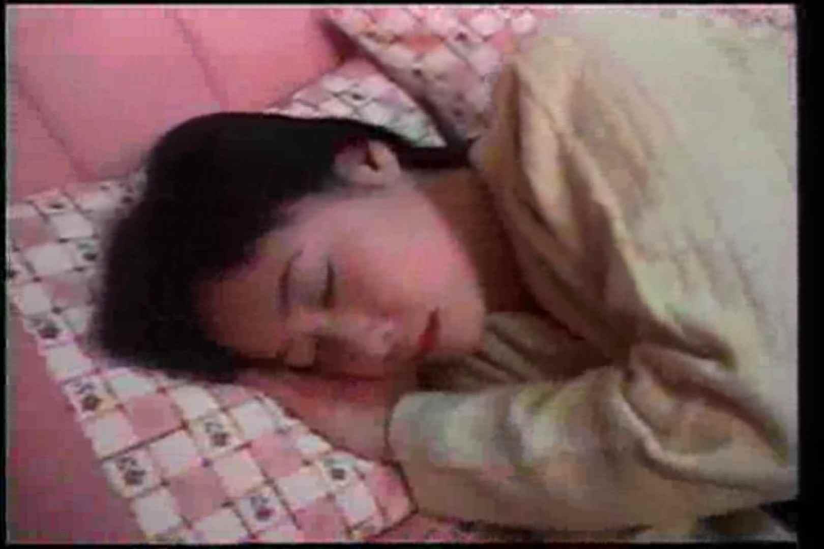 統計的に女性の寝起きのSEXは興奮するらしいです。 島崎玲子 SEX映像   隠撮  101pic 15