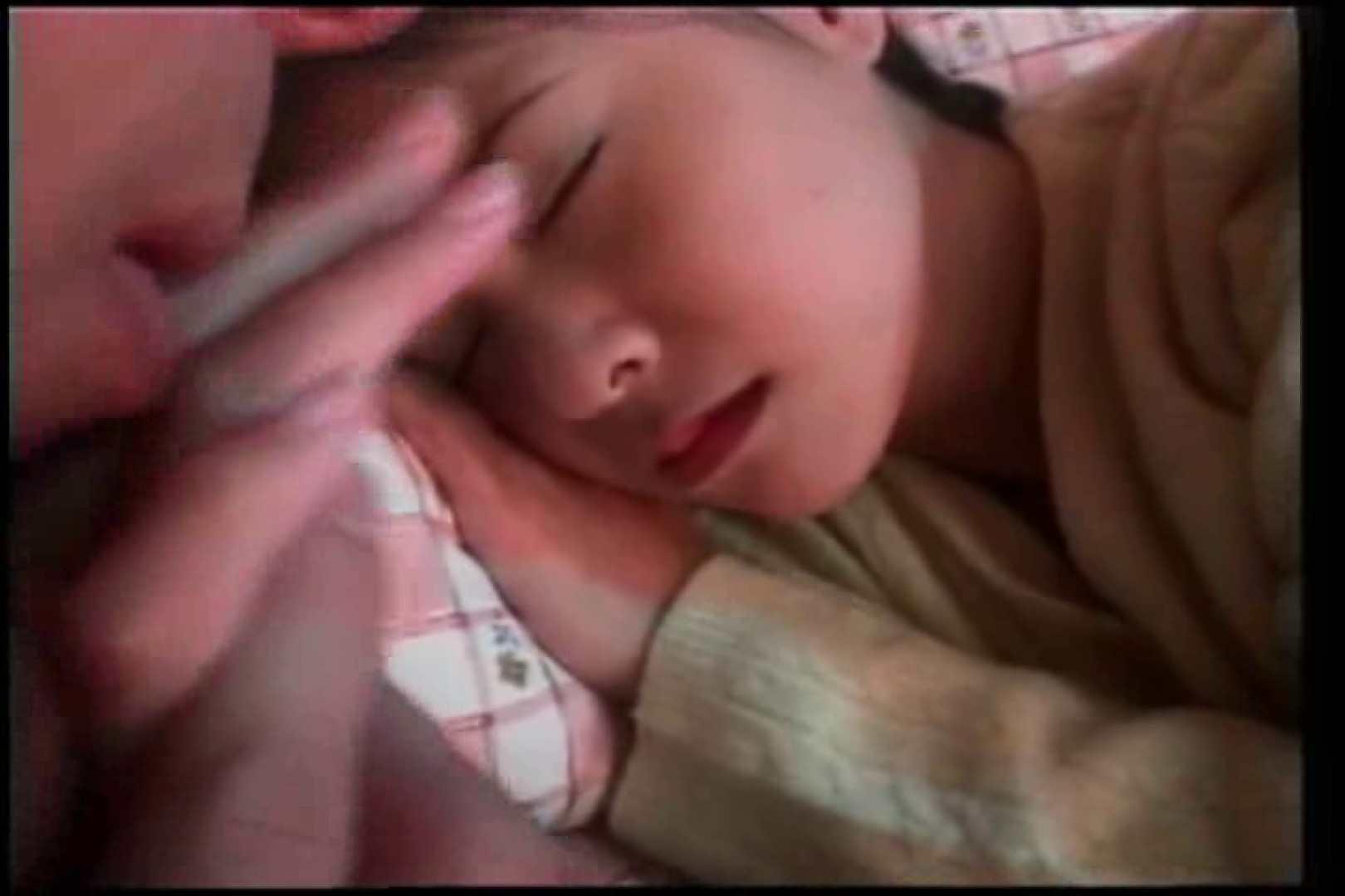 統計的に女性の寝起きのSEXは興奮するらしいです。 島崎玲子 SEX映像   隠撮  101pic 25