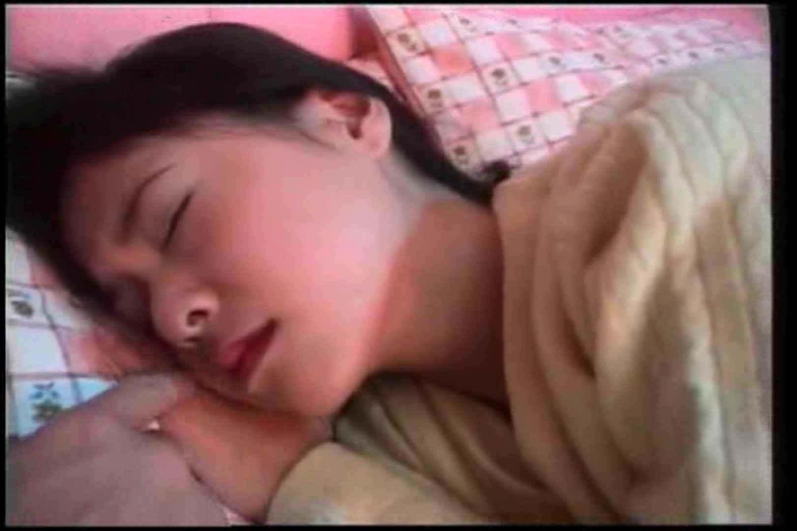 統計的に女性の寝起きのSEXは興奮するらしいです。 島崎玲子 SEX映像   隠撮  101pic 29