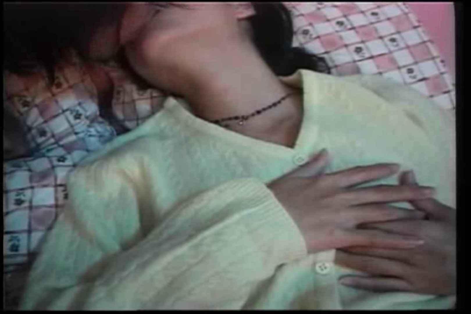 統計的に女性の寝起きのSEXは興奮するらしいです。 島崎玲子 SEX映像  101pic 44