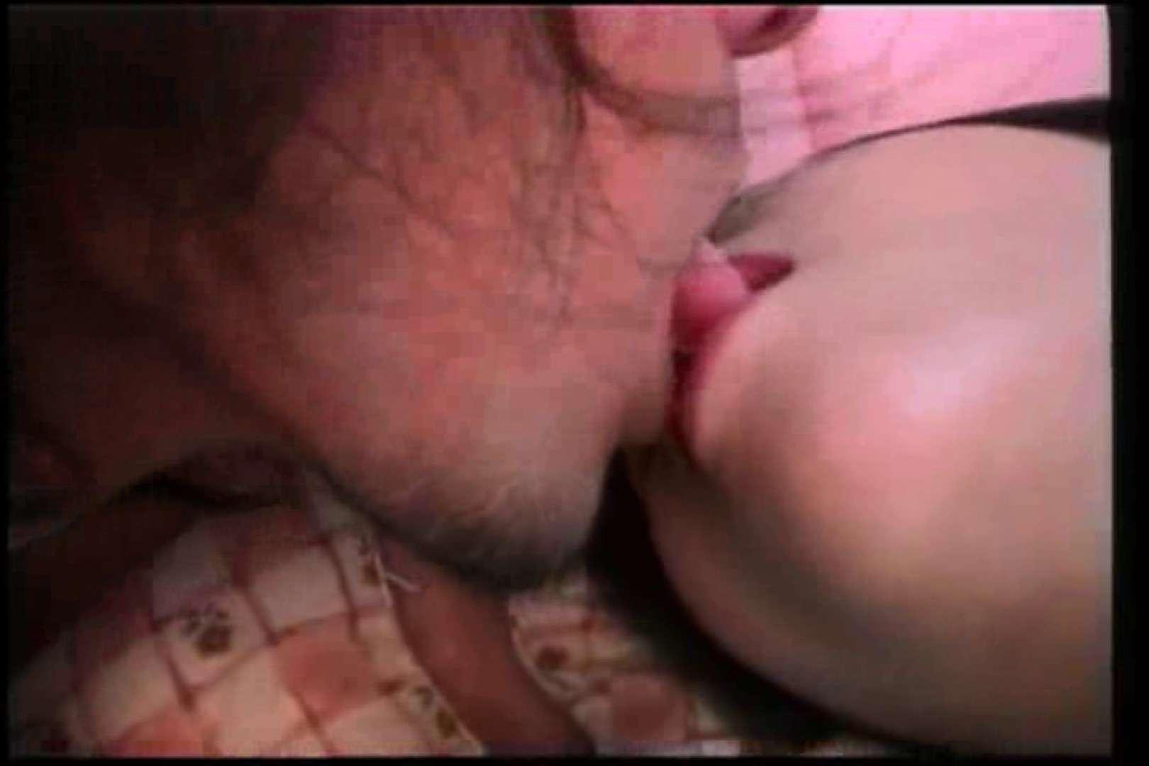 統計的に女性の寝起きのSEXは興奮するらしいです。 島崎玲子 SEX映像  101pic 46