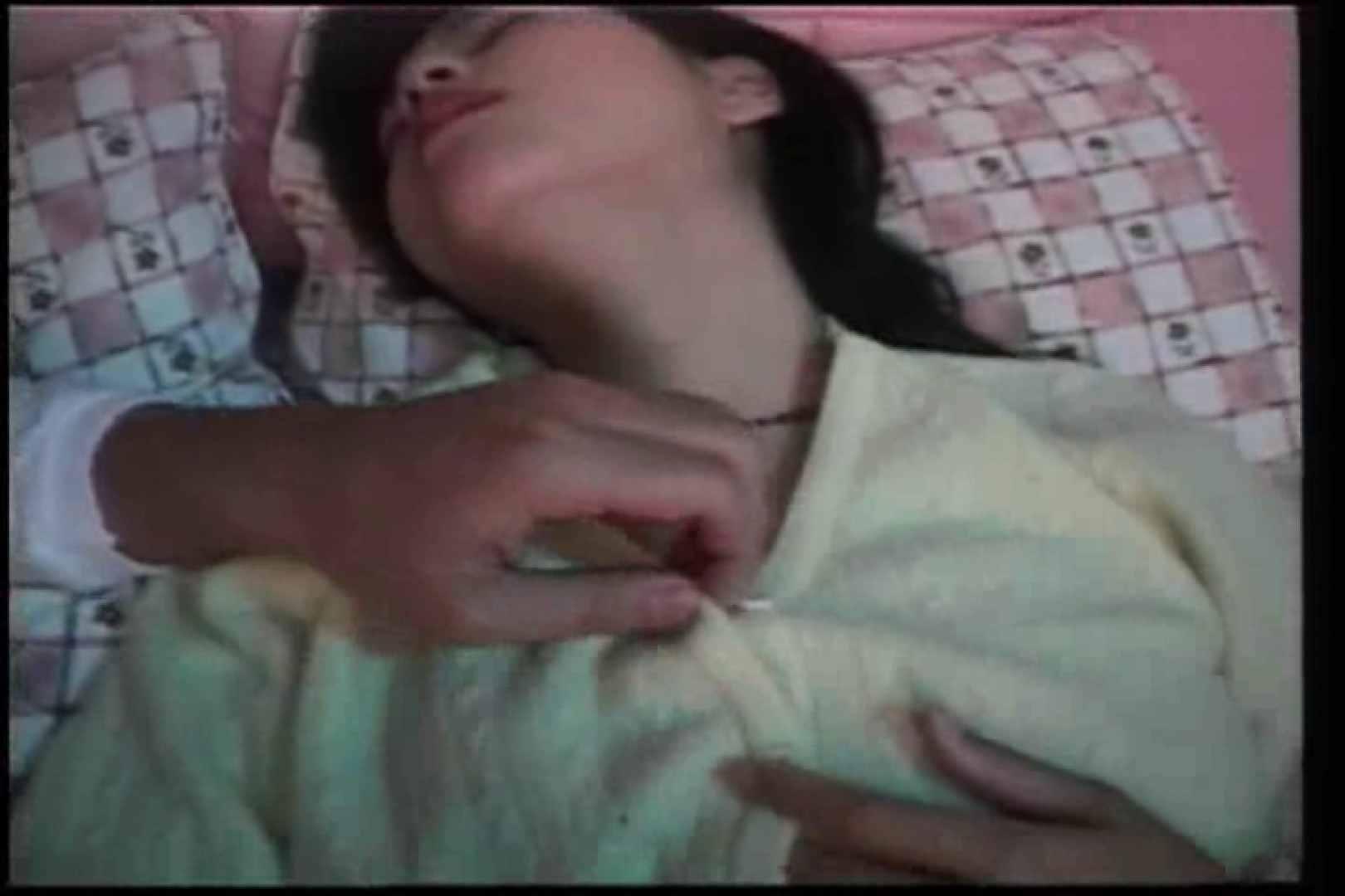 統計的に女性の寝起きのSEXは興奮するらしいです。 島崎玲子 SEX映像  101pic 48