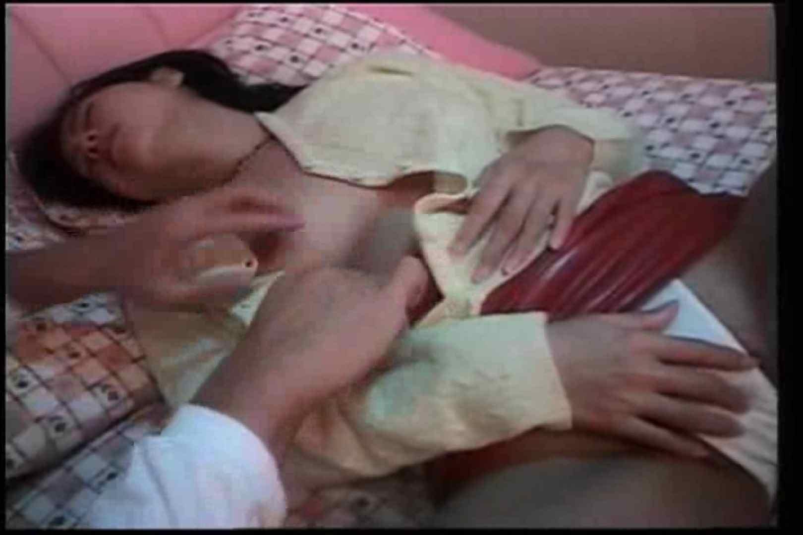 統計的に女性の寝起きのSEXは興奮するらしいです。 島崎玲子 SEX映像  101pic 50