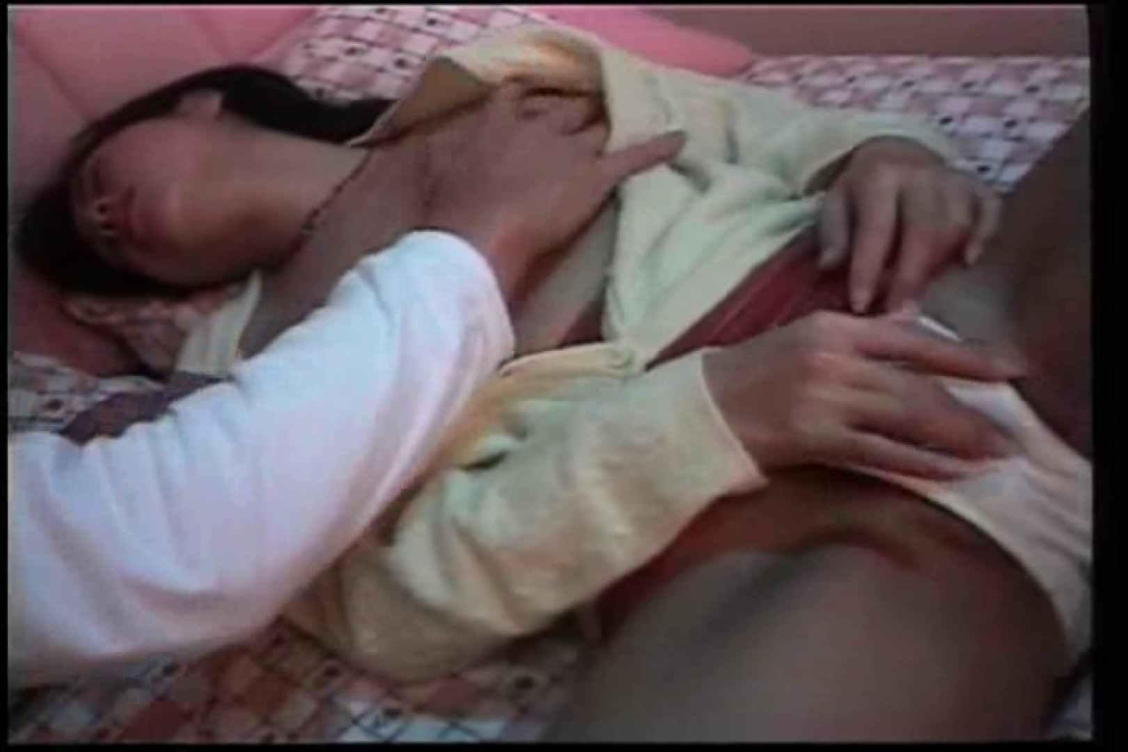 統計的に女性の寝起きのSEXは興奮するらしいです。 島崎玲子 SEX映像  101pic 52