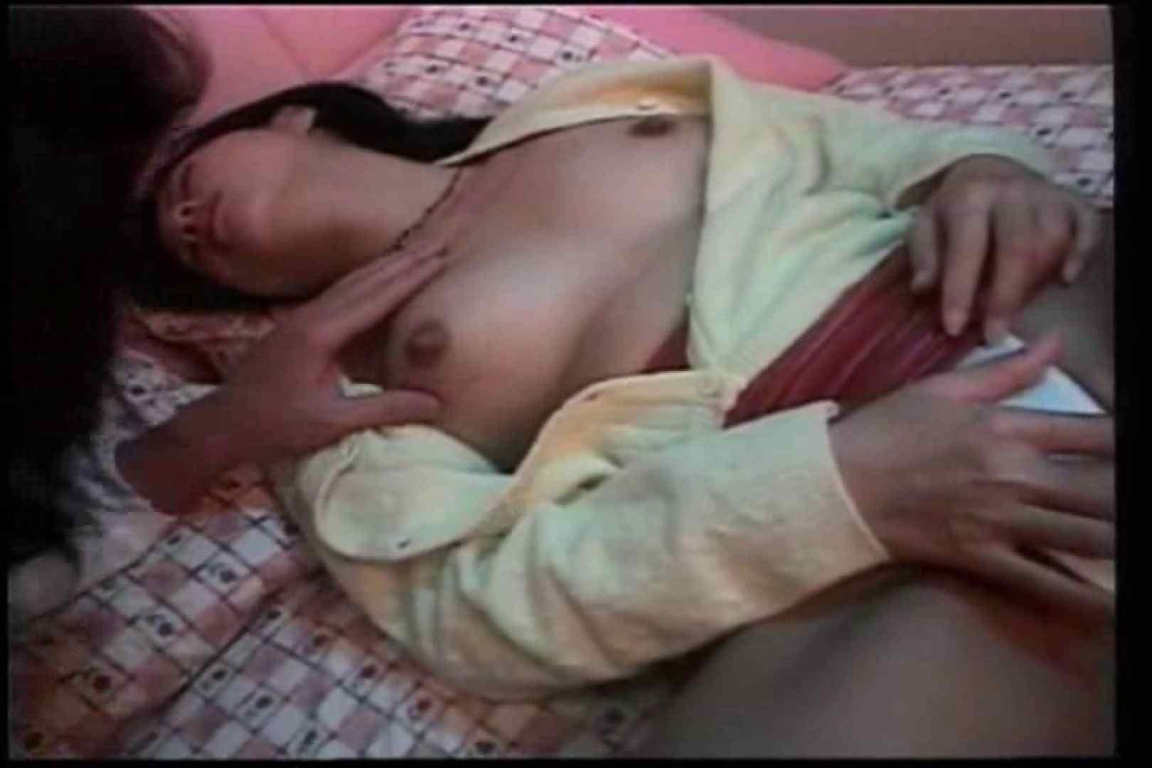 統計的に女性の寝起きのSEXは興奮するらしいです。 島崎玲子 SEX映像   隠撮  101pic 53