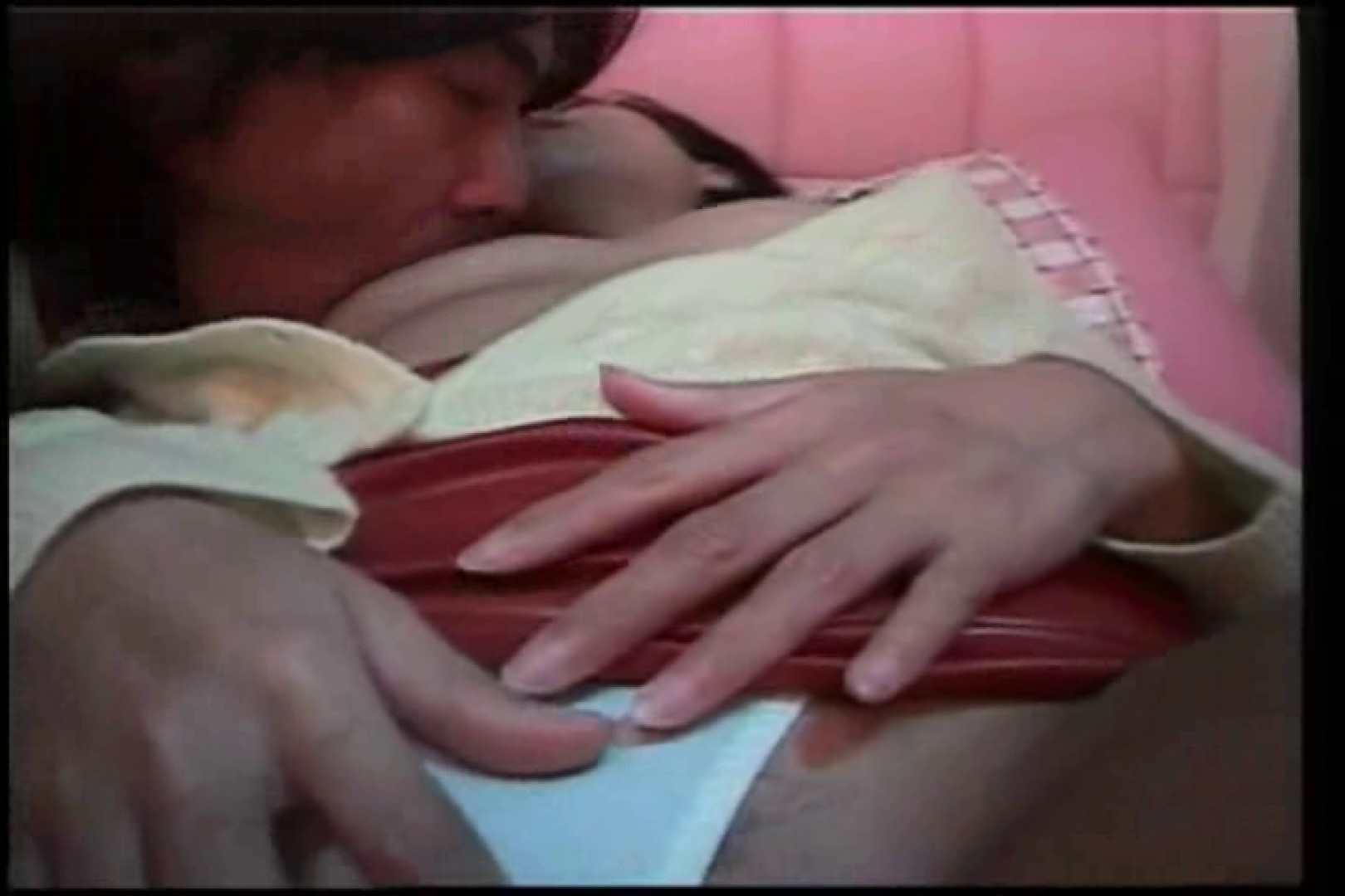 統計的に女性の寝起きのSEXは興奮するらしいです。 島崎玲子 SEX映像  101pic 54