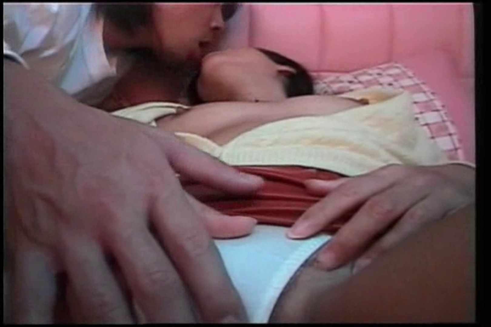 統計的に女性の寝起きのSEXは興奮するらしいです。 島崎玲子 SEX映像   隠撮  101pic 57