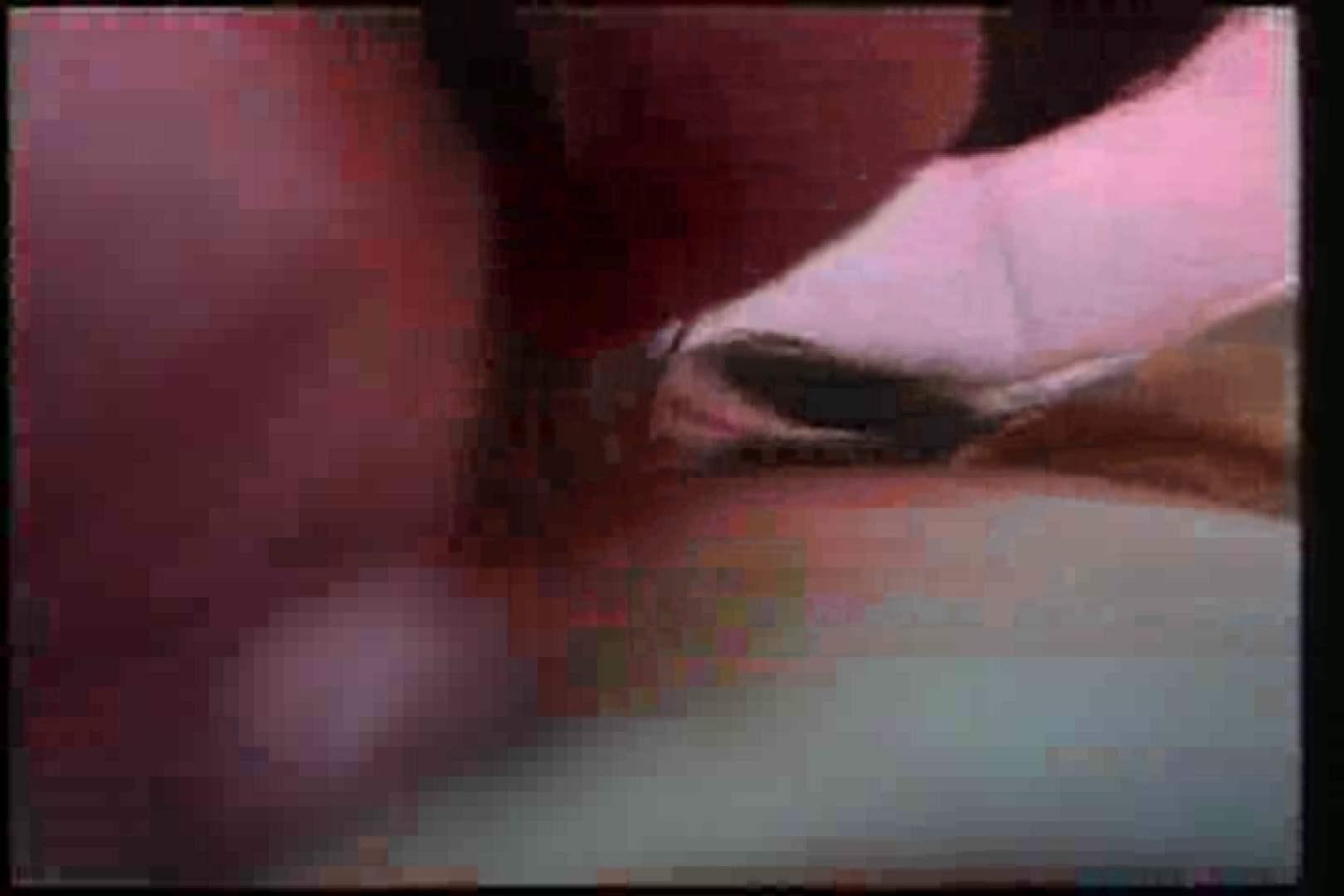 統計的に女性の寝起きのSEXは興奮するらしいです。 島崎玲子 SEX映像   隠撮  101pic 65