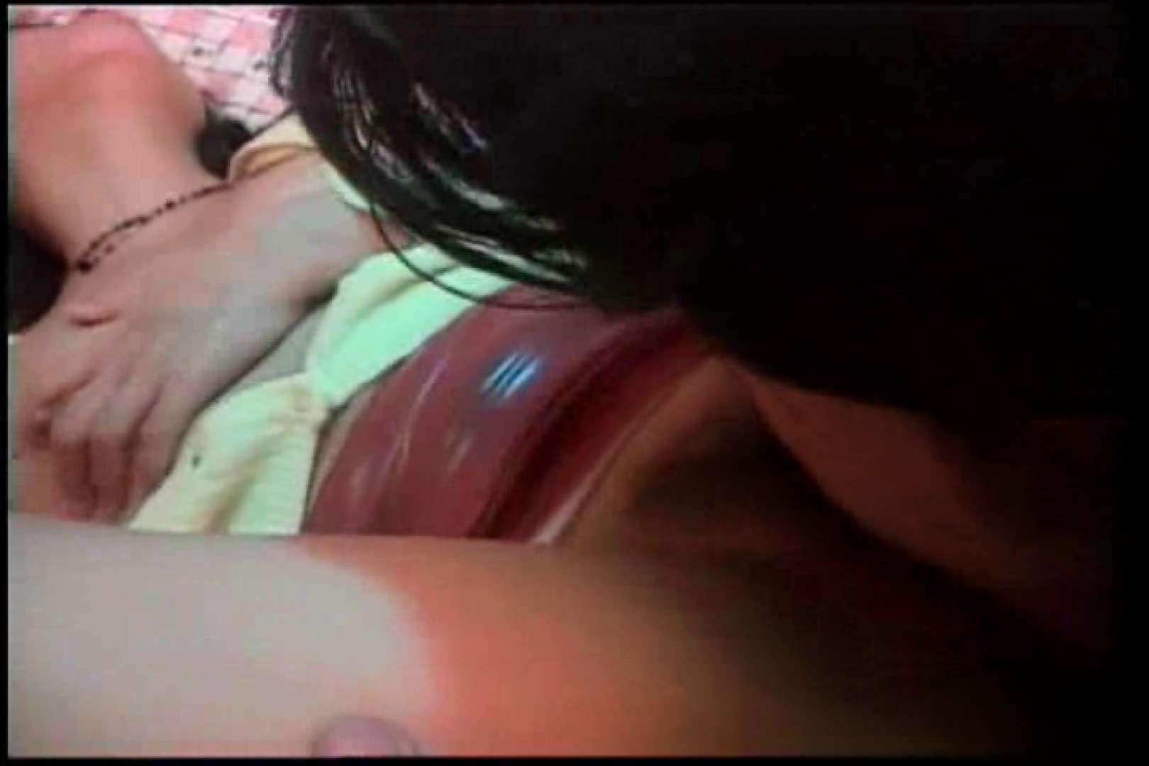 統計的に女性の寝起きのSEXは興奮するらしいです。 島崎玲子 SEX映像   隠撮  101pic 81