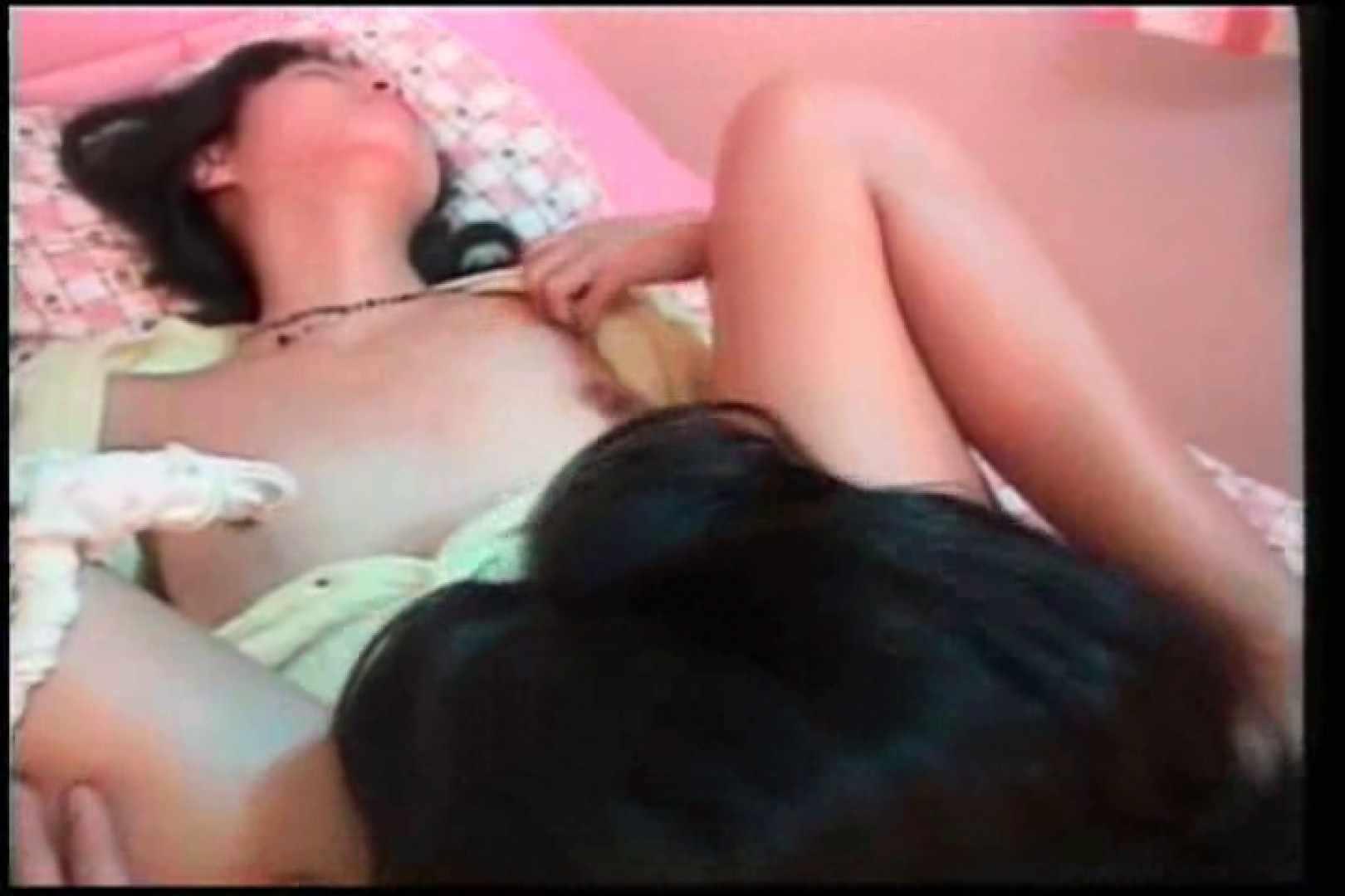統計的に女性の寝起きのSEXは興奮するらしいです。 島崎玲子 SEX映像   隠撮  101pic 83