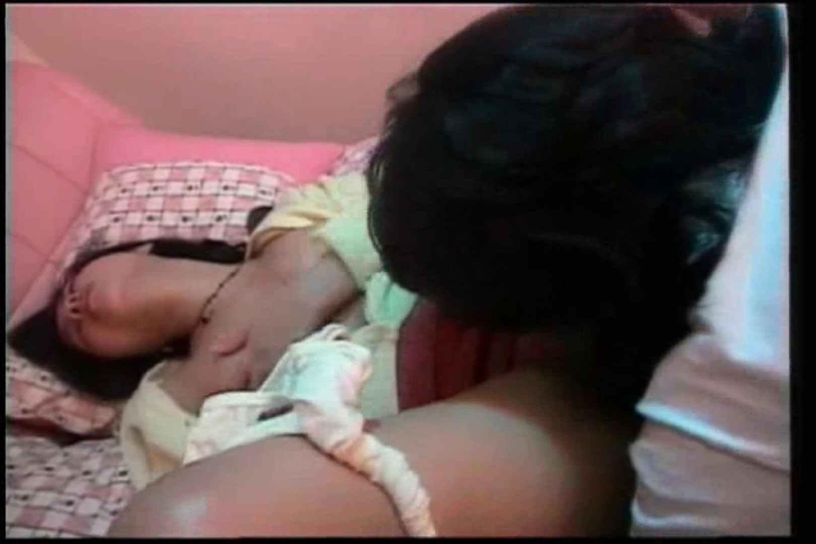 統計的に女性の寝起きのSEXは興奮するらしいです。 島崎玲子 SEX映像   隠撮  101pic 87