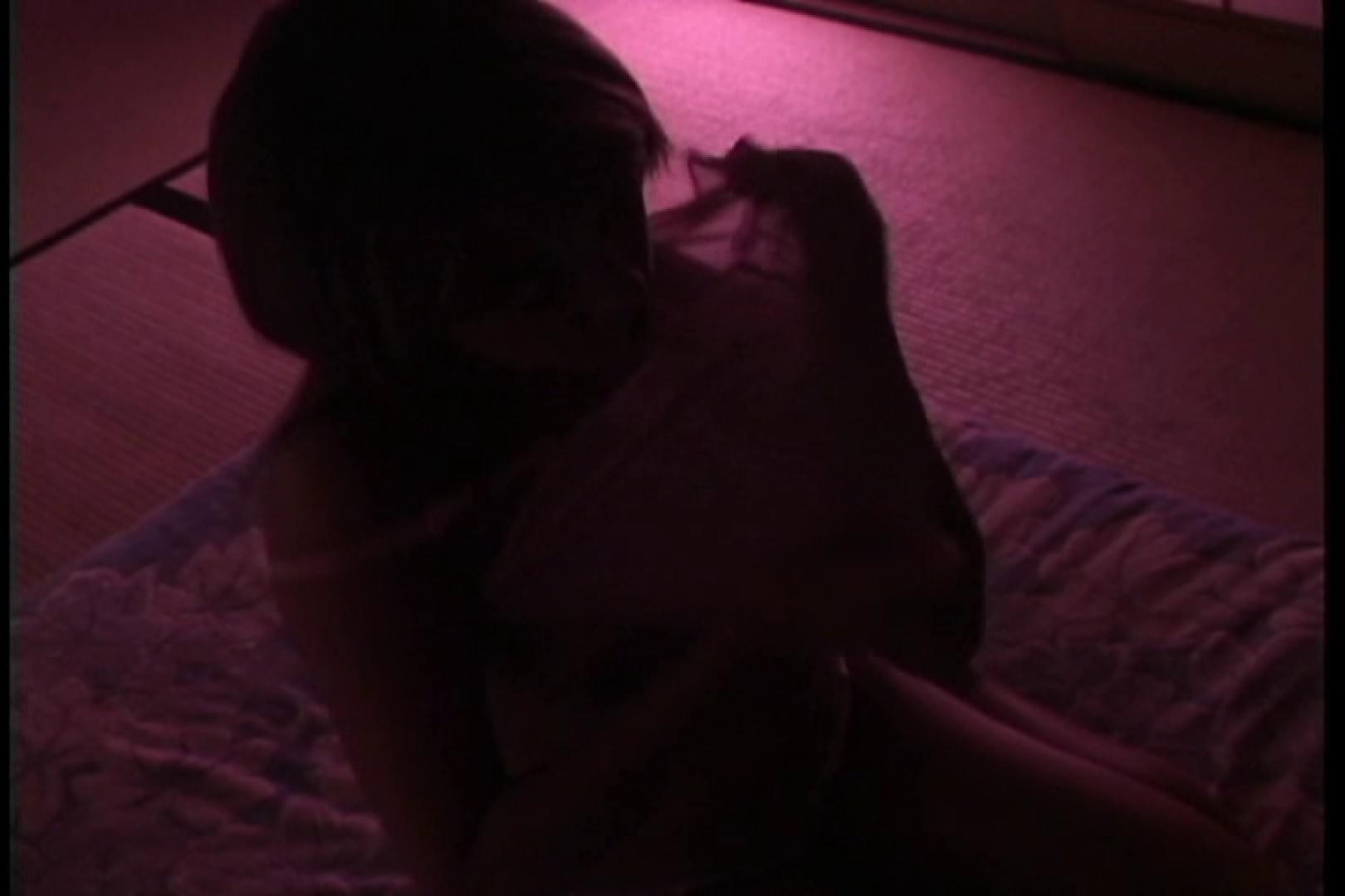 若い義理ママが処女の嬢と童貞先輩にSEX指南~東あけみ~ マンコがいっぱい  81pic 16