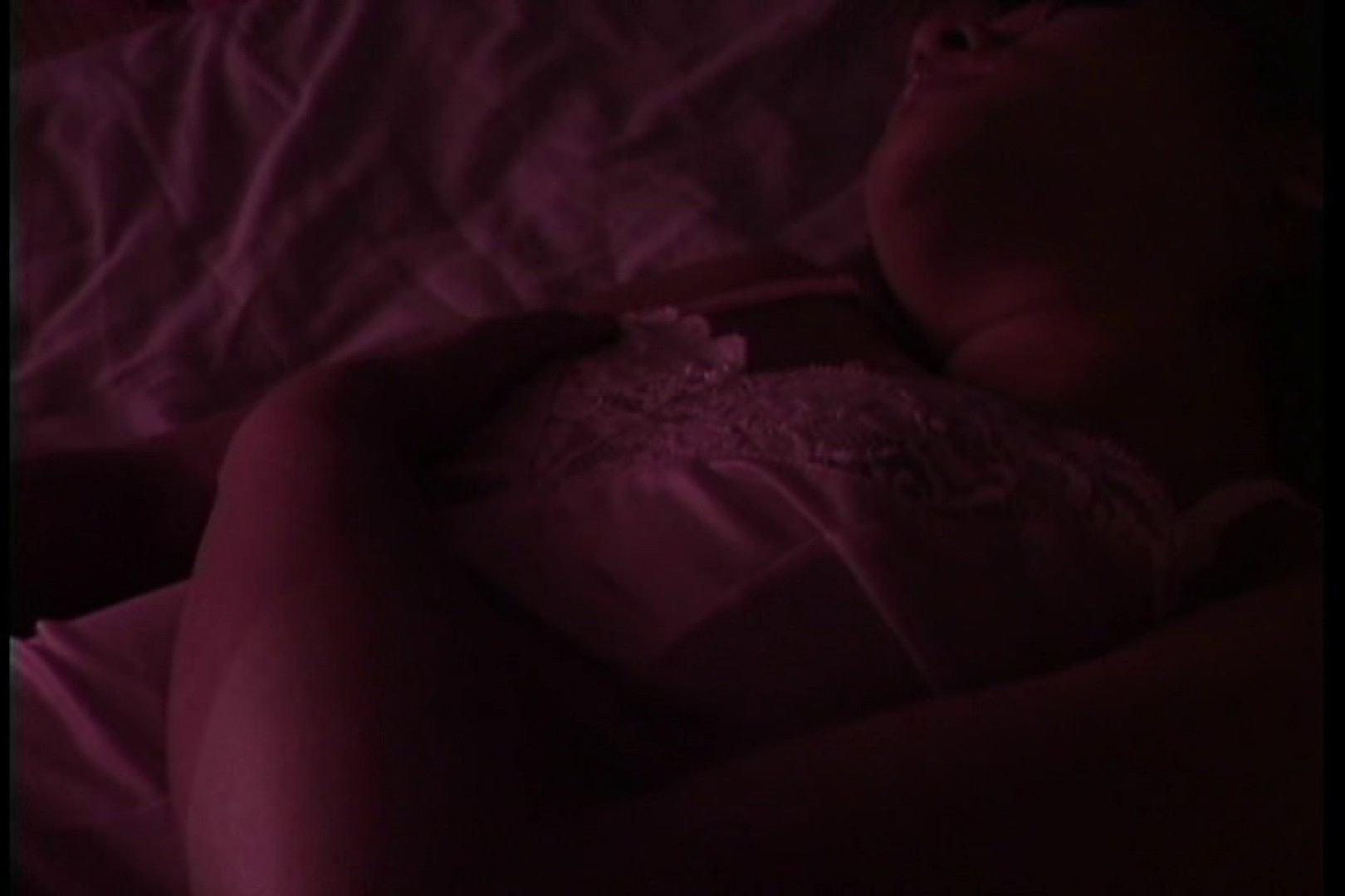 若い義理ママが処女の嬢と童貞先輩にSEX指南~東あけみ~ マンコがいっぱい | エッチな熟女  81pic 33