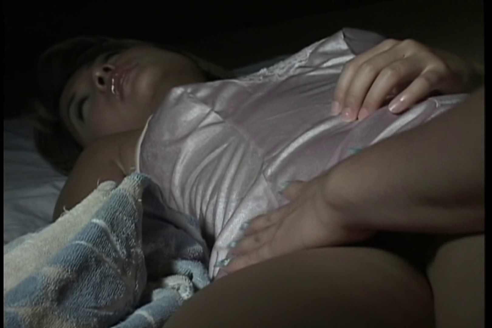 若い義理ママが処女の嬢と童貞先輩にSEX指南~東あけみ~ マンコがいっぱい  81pic 40