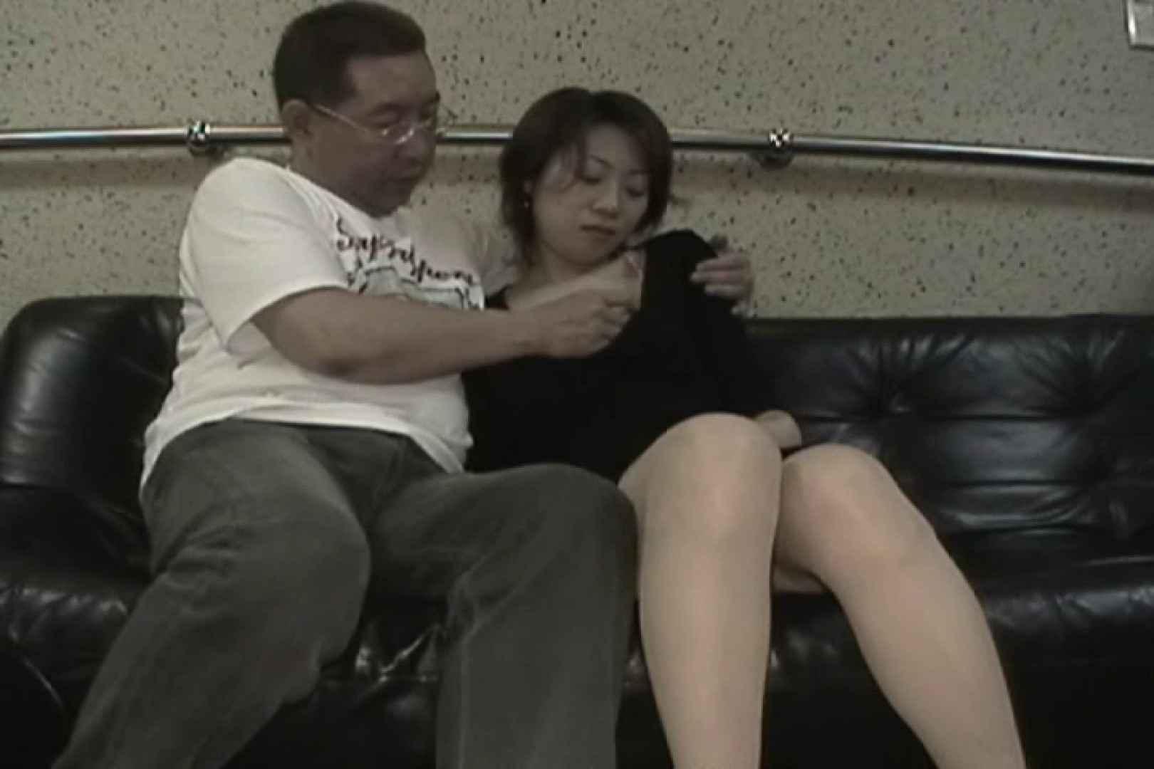 形の良いお椀型の美乳熟女とSEX~川島みさき~ エッチな熟女  99pic 15