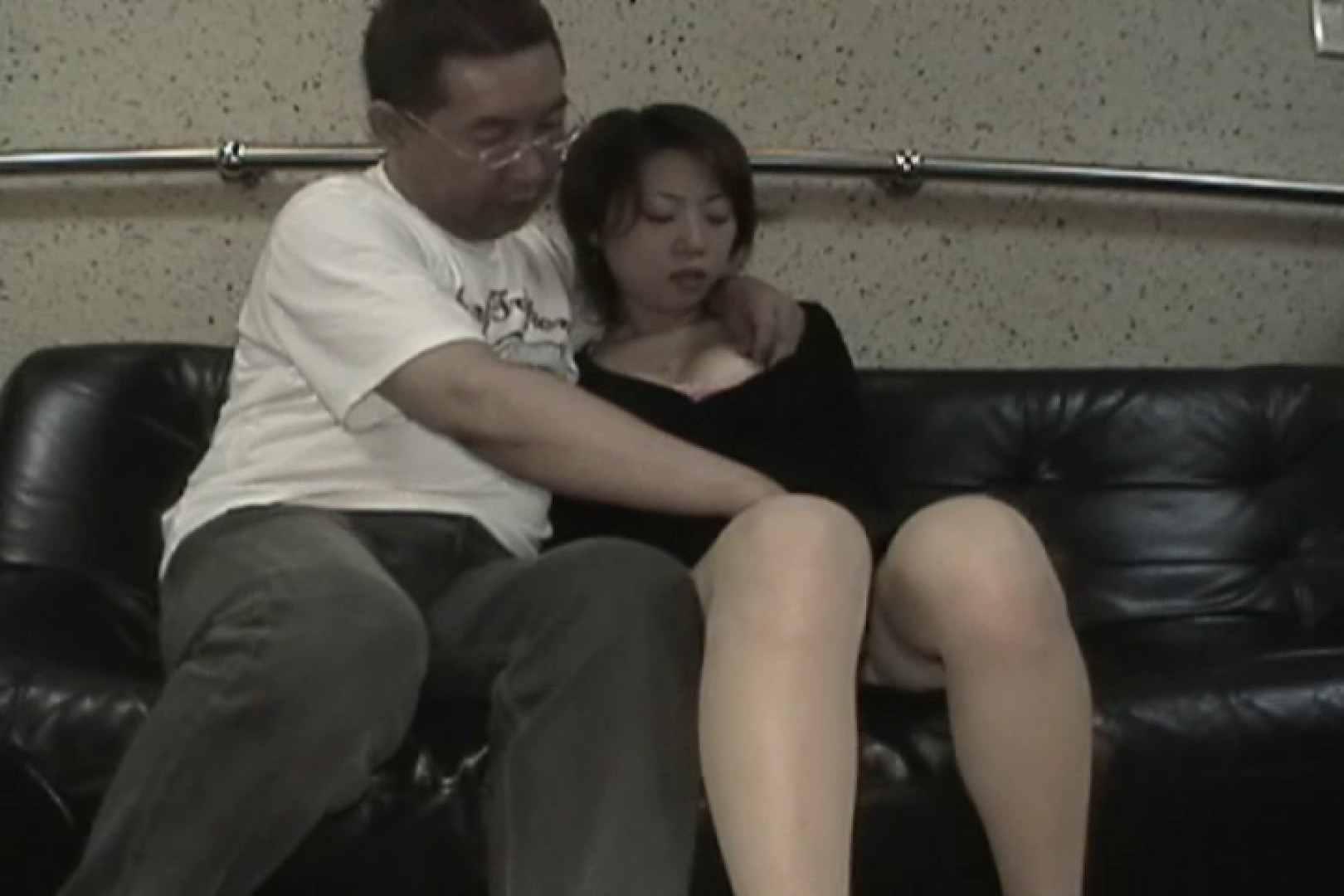 形の良いお椀型の美乳熟女とSEX~川島みさき~ エッチな熟女 | バイブで・・  99pic 16