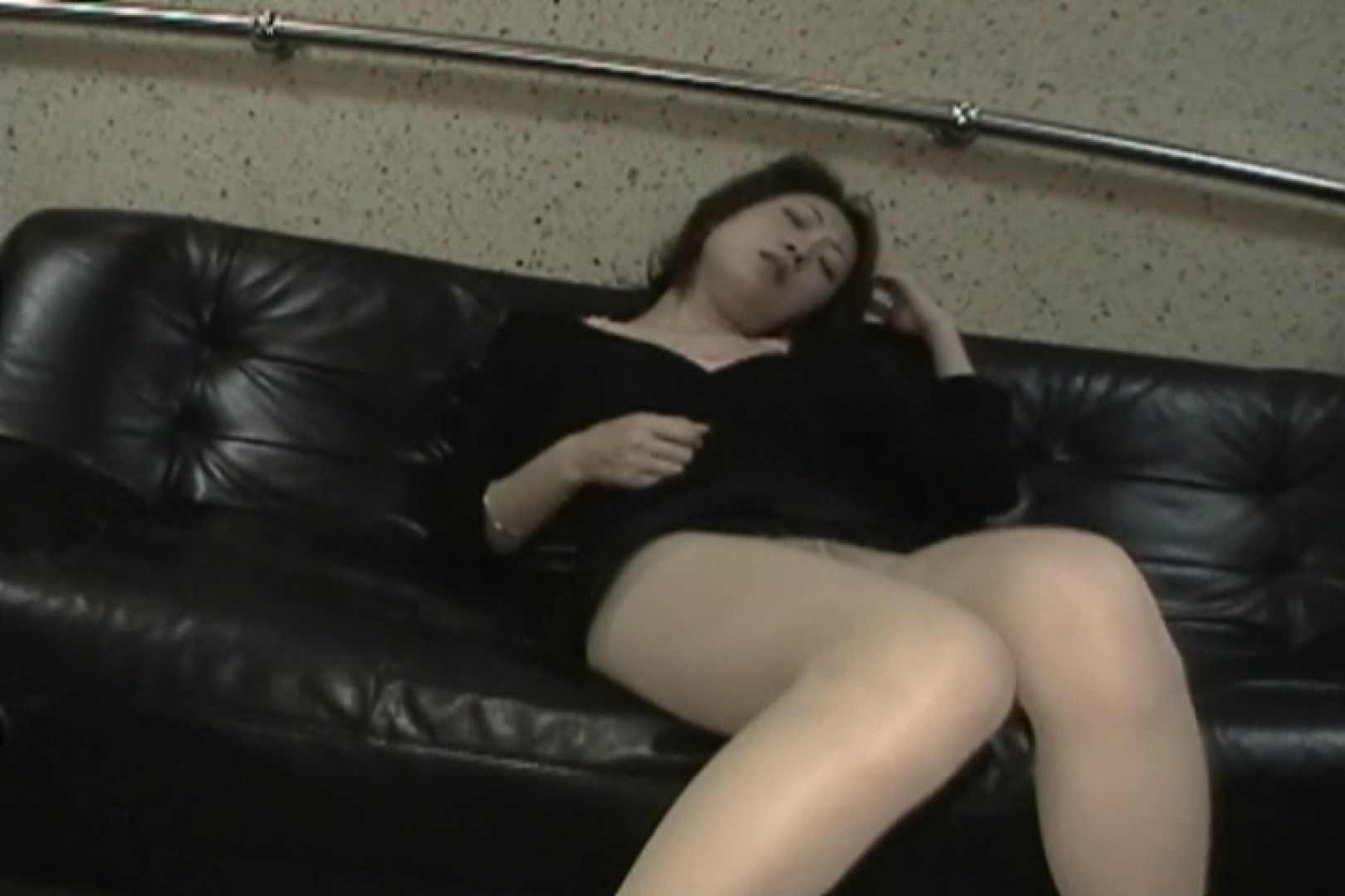 形の良いお椀型の美乳熟女とSEX~川島みさき~ エッチな熟女  99pic 45
