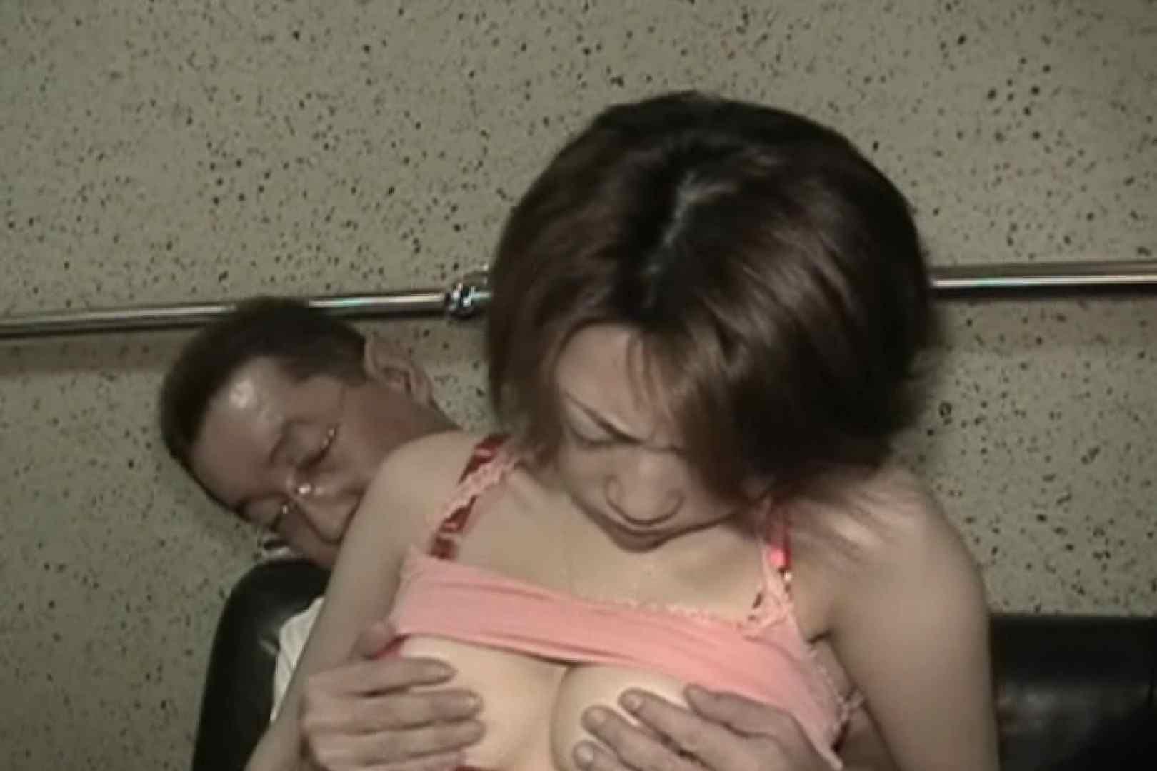 形の良いお椀型の美乳熟女とSEX~川島みさき~ 美乳ばかり! おめこ無修正動画無料 99pic 49