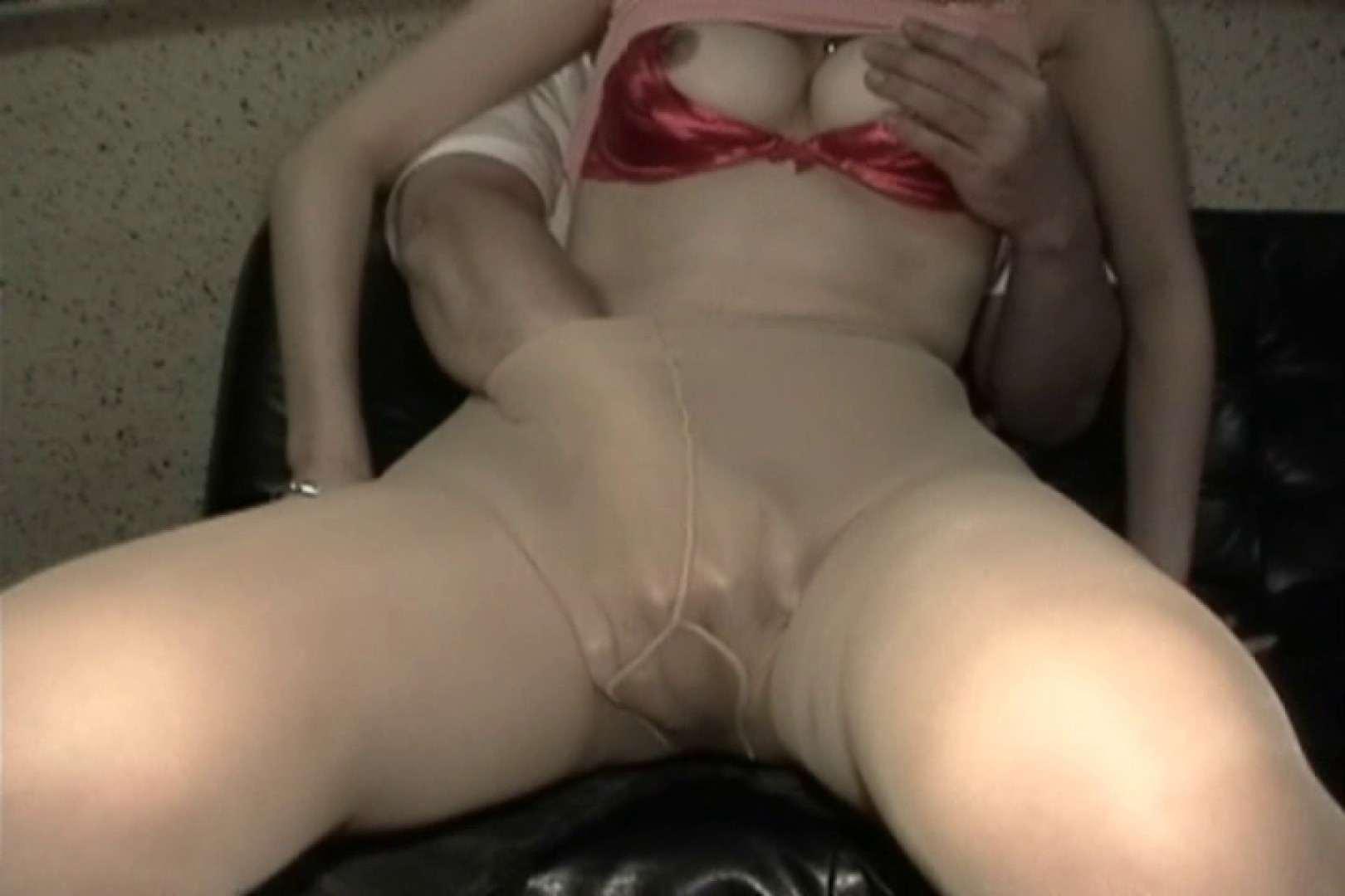 形の良いお椀型の美乳熟女とSEX~川島みさき~ エッチな熟女 | バイブで・・  99pic 51