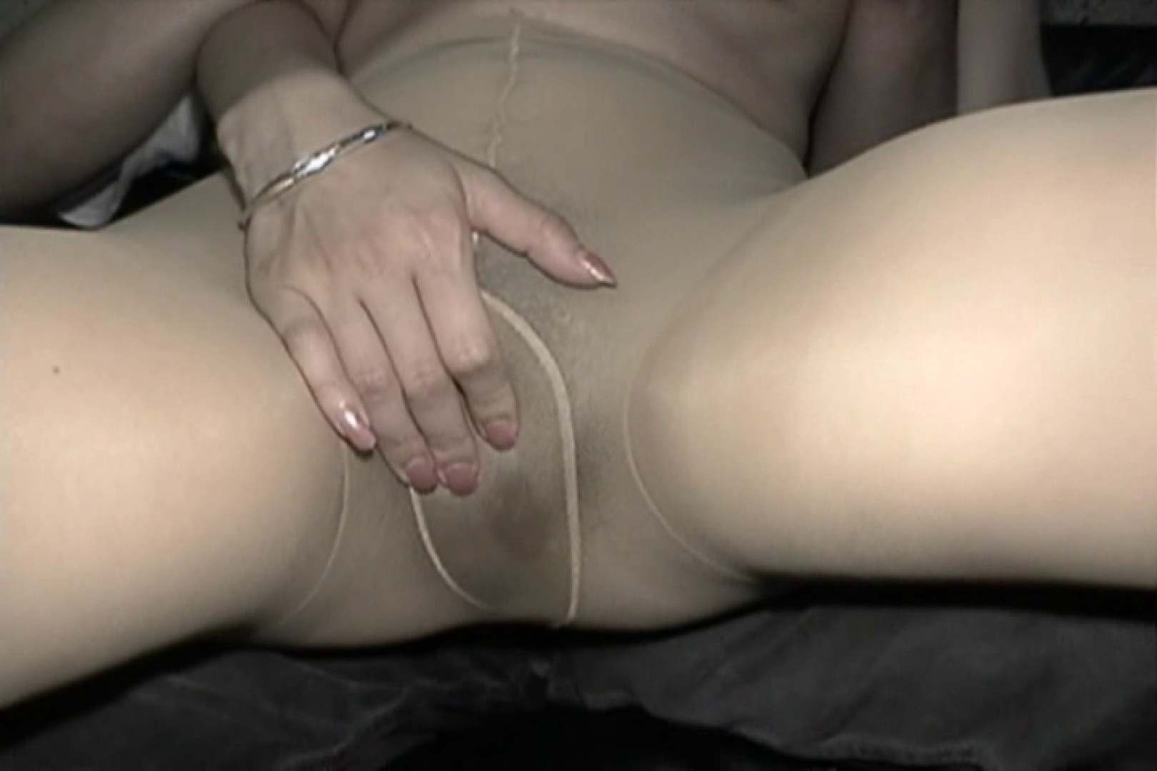 形の良いお椀型の美乳熟女とSEX~川島みさき~ おっぱい特集 エロ画像 99pic 57