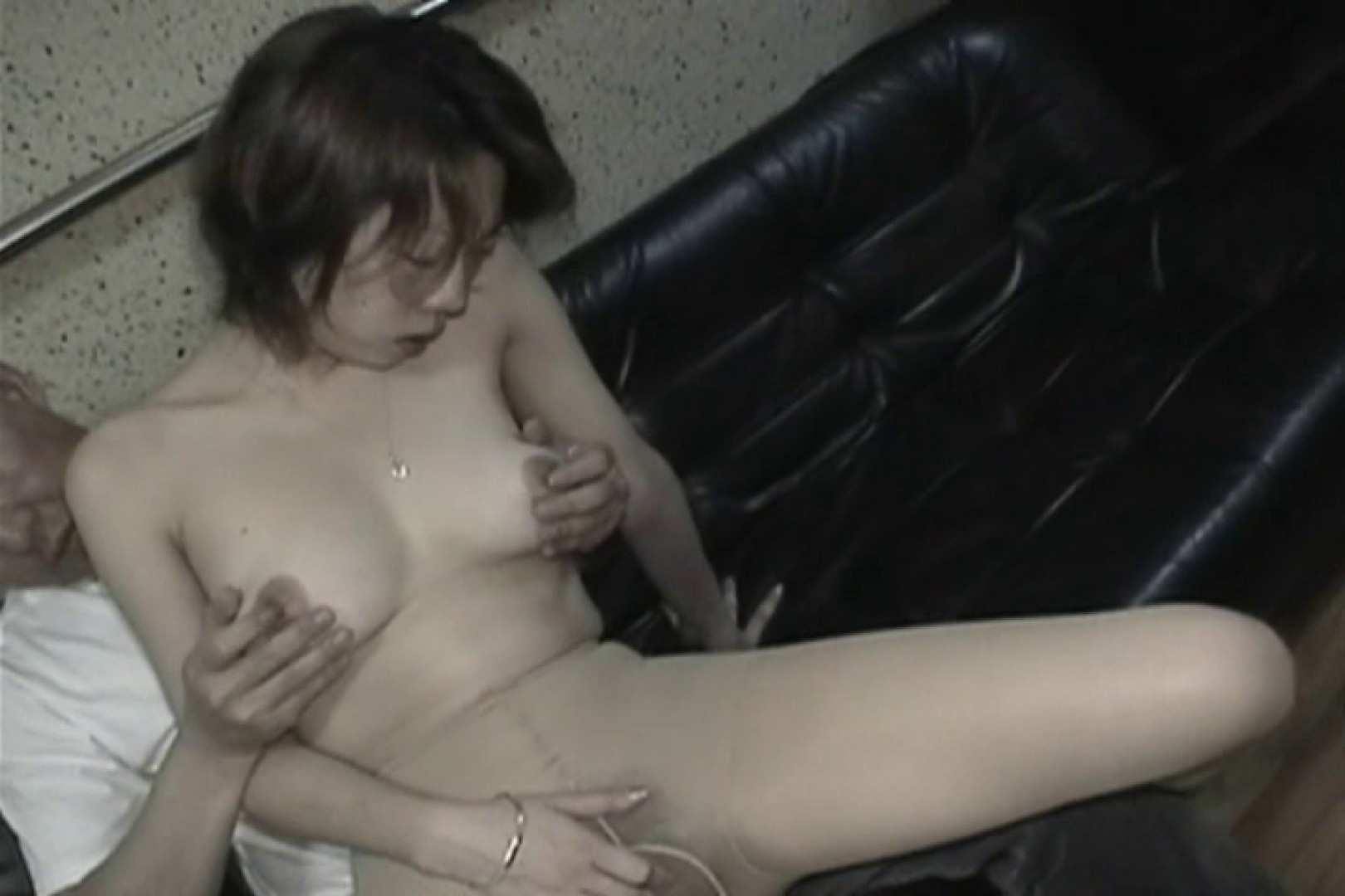 形の良いお椀型の美乳熟女とSEX~川島みさき~ 美乳ばかり! おめこ無修正動画無料 99pic 59