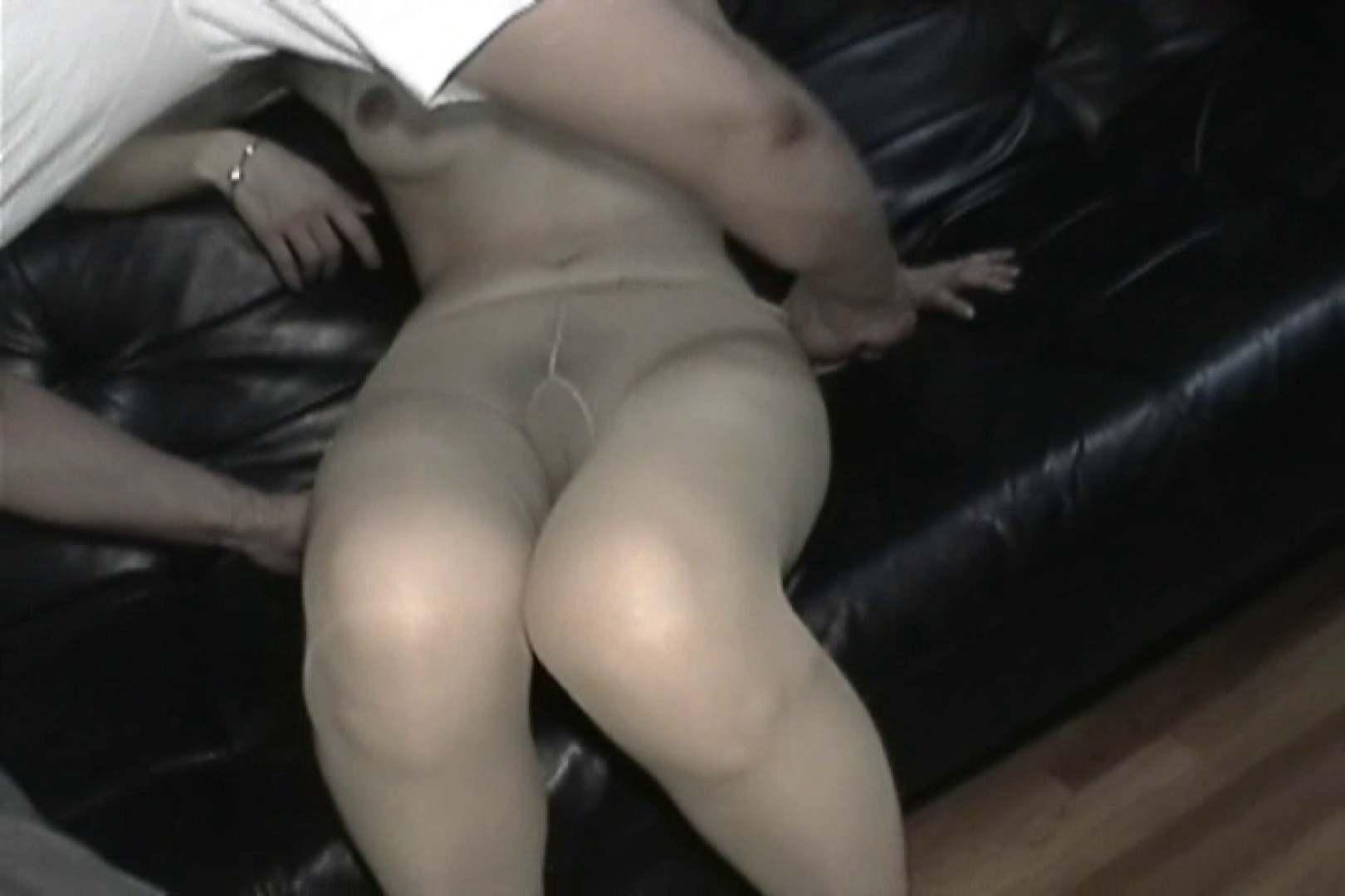 形の良いお椀型の美乳熟女とSEX~川島みさき~ エッチな熟女 | バイブで・・  99pic 61