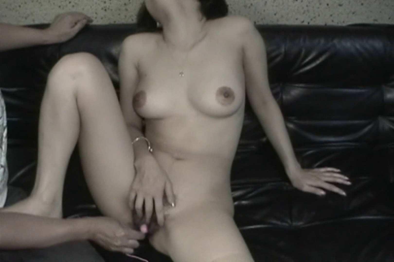 形の良いお椀型の美乳熟女とSEX~川島みさき~ エッチな熟女 | バイブで・・  99pic 76