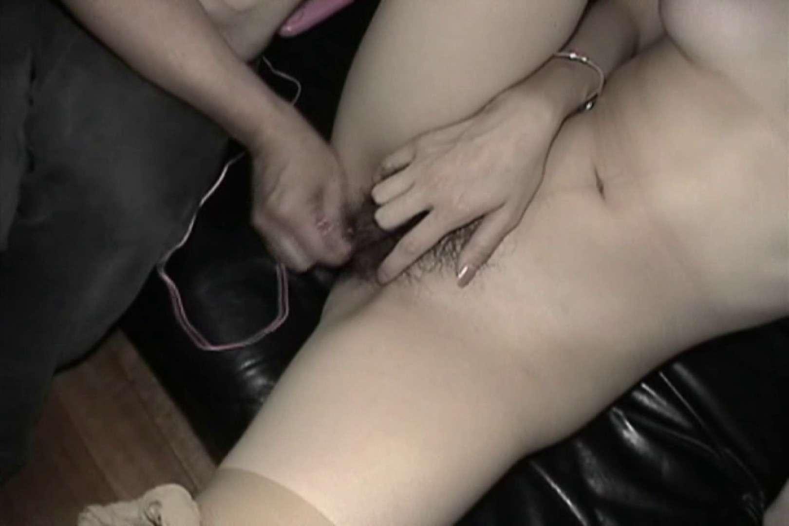 形の良いお椀型の美乳熟女とSEX~川島みさき~ おっぱい特集 エロ画像 99pic 77