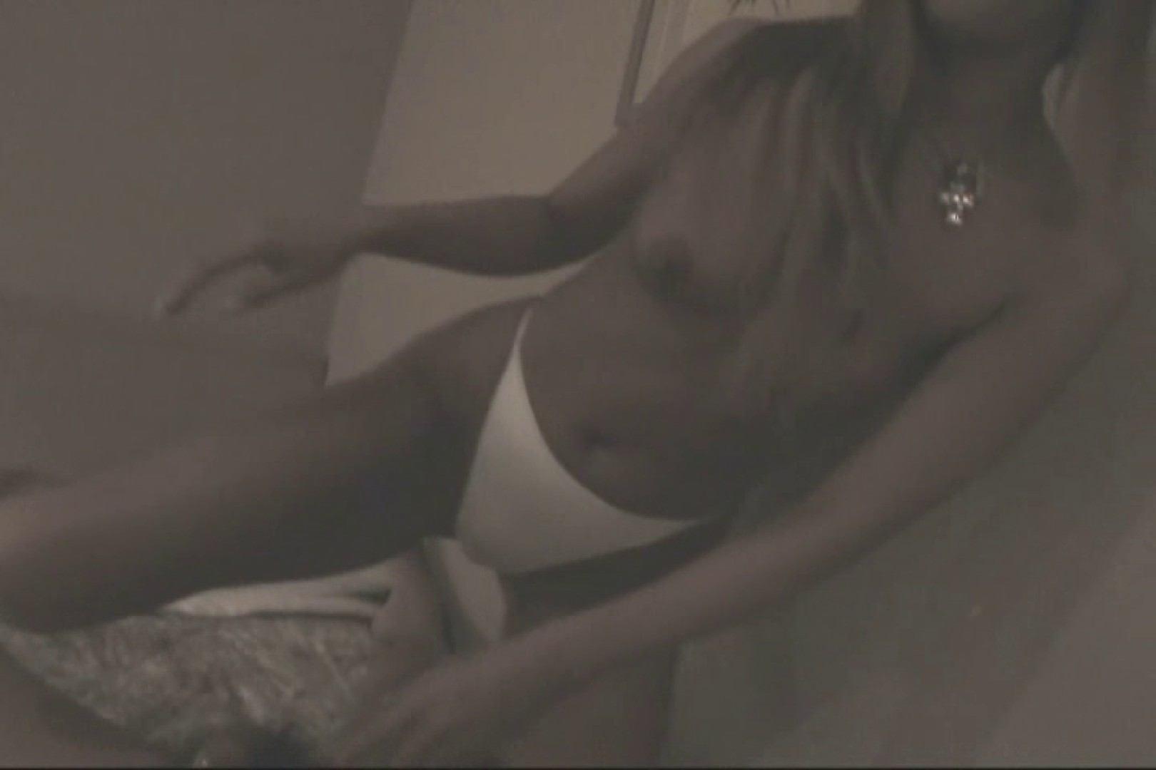 風俗に勤務する小麦色に日焼けしたお姉さまとSEX~関根みさき~ シャワー セックス無修正動画無料 58pic 28