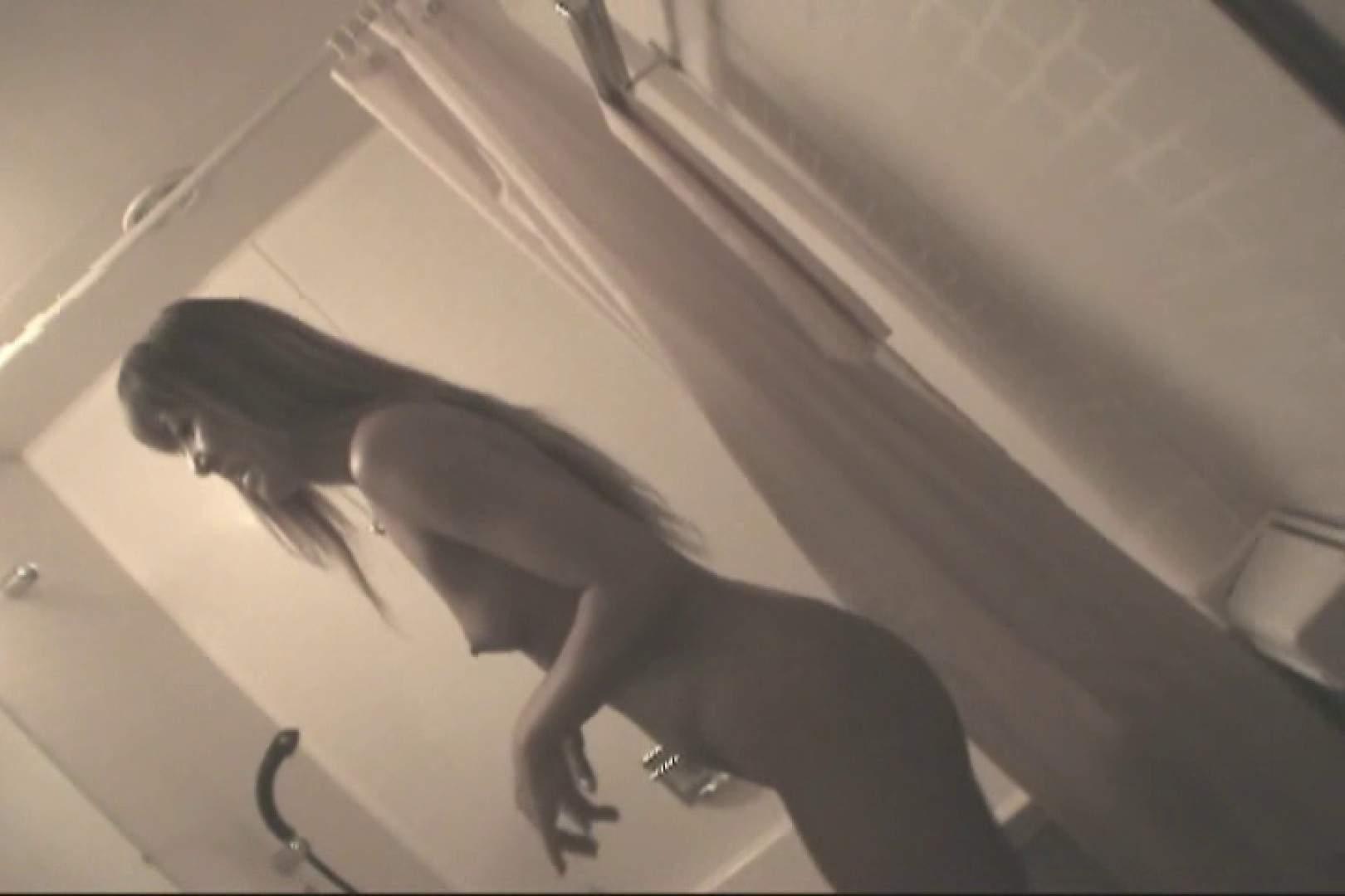 風俗に勤務する小麦色に日焼けしたお姉さまとSEX~関根みさき~ シャワー セックス無修正動画無料 58pic 38