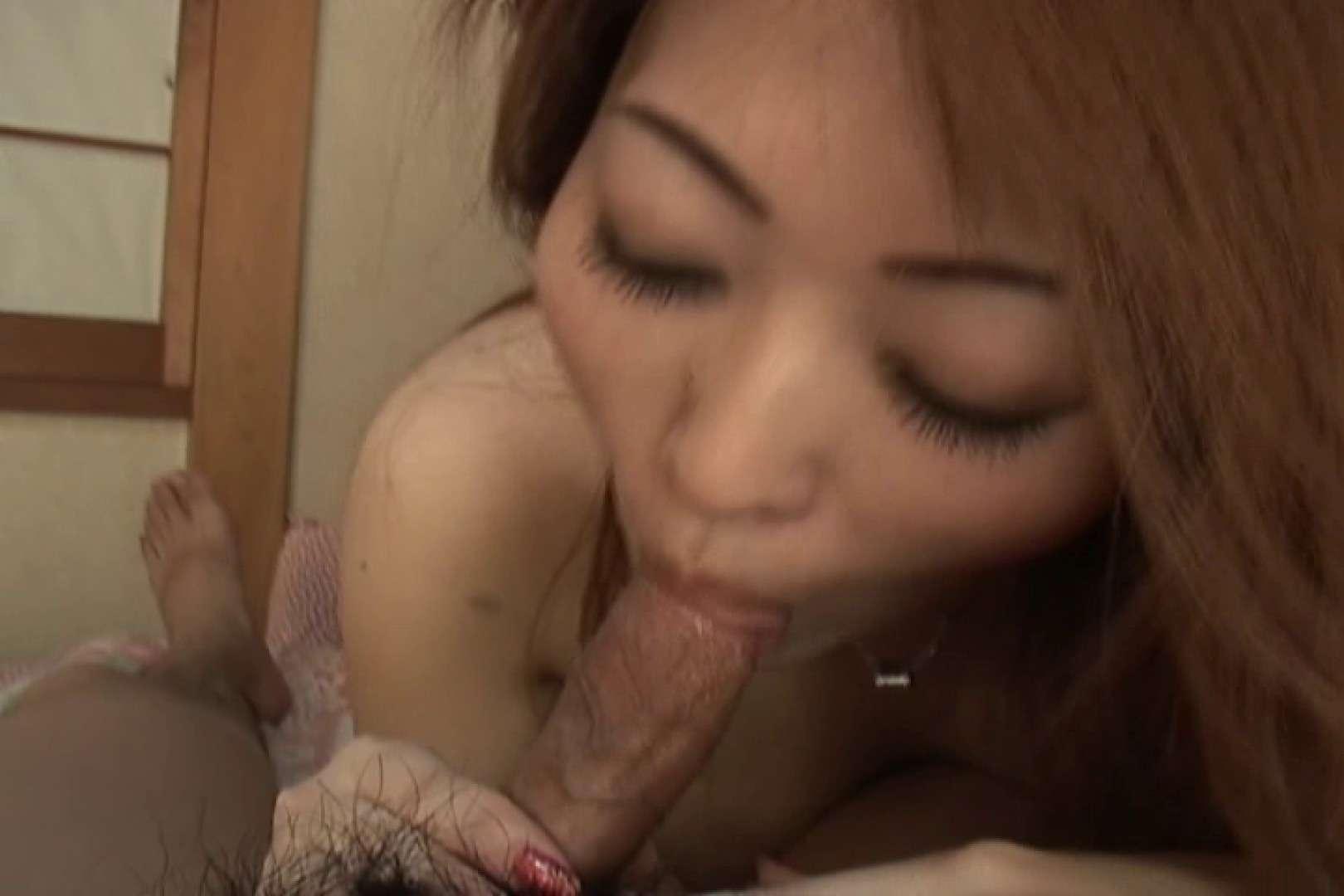 仕事で月200本のチンポを相手する22歳若人妻~桜井あい~ 乳首 盗み撮り動画 75pic 3
