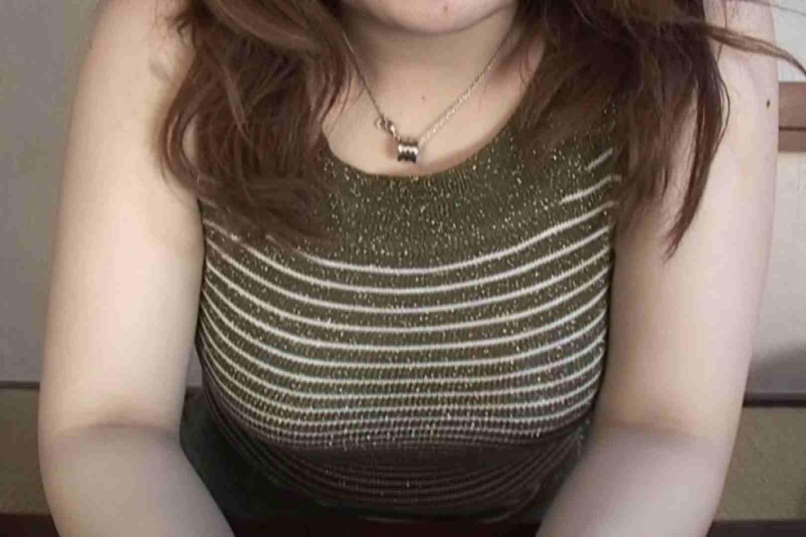 仕事で月200本のチンポを相手する22歳若人妻~桜井あい~ エッチな熟女 | エッチな人妻  75pic 5