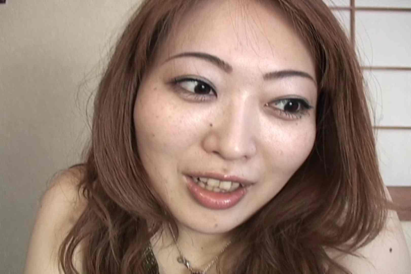 仕事で月200本のチンポを相手する22歳若人妻~桜井あい~ 乳首 盗み撮り動画 75pic 15