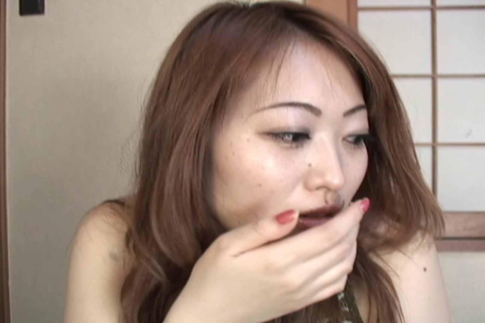 仕事で月200本のチンポを相手する22歳若人妻~桜井あい~ エッチな熟女 | エッチな人妻  75pic 25