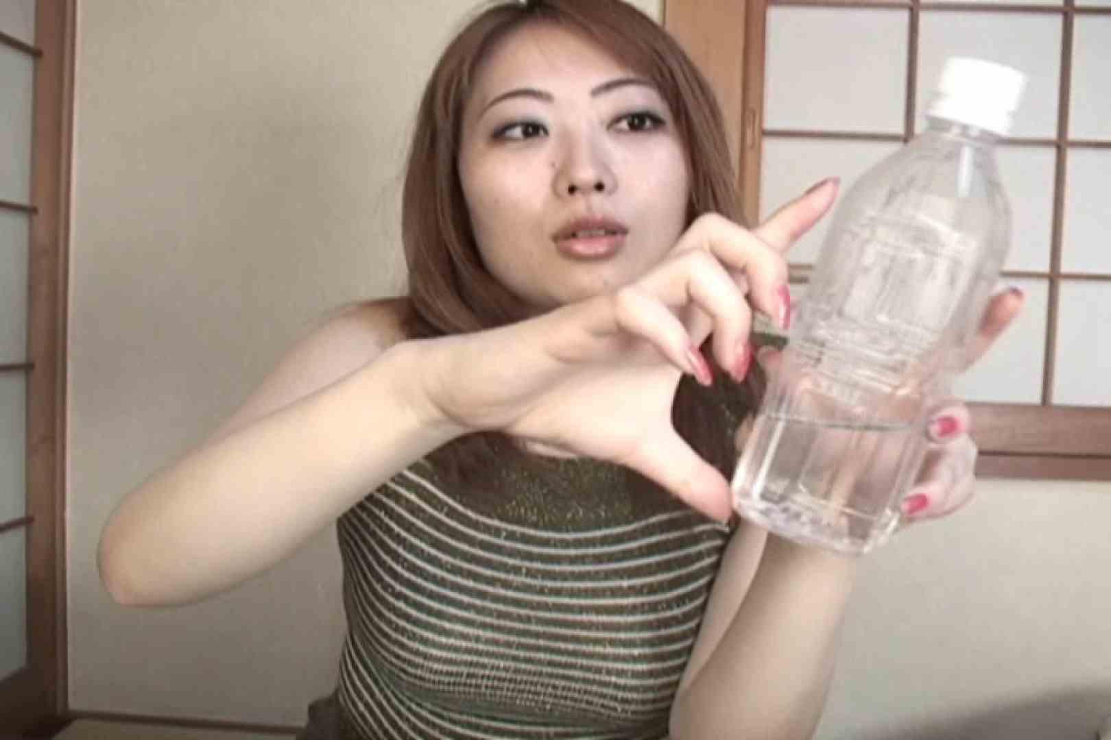 仕事で月200本のチンポを相手する22歳若人妻~桜井あい~ エッチな熟女  75pic 28