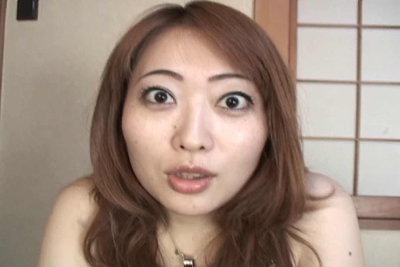 仕事で月200本のチンポを相手する22歳若人妻~桜井あい~ エッチな熟女 | エッチな人妻  75pic 29