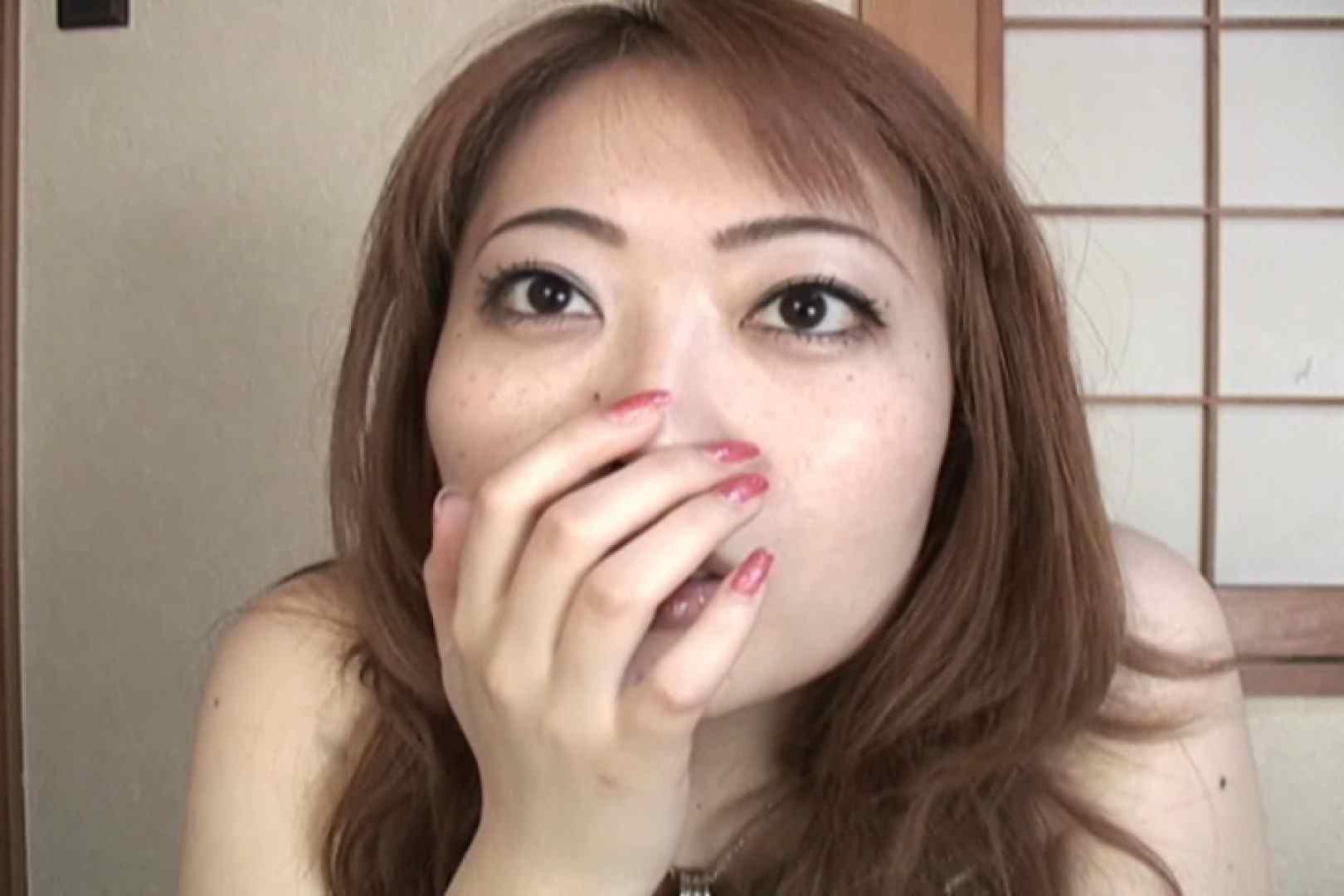 仕事で月200本のチンポを相手する22歳若人妻~桜井あい~ 乳首 盗み撮り動画 75pic 35