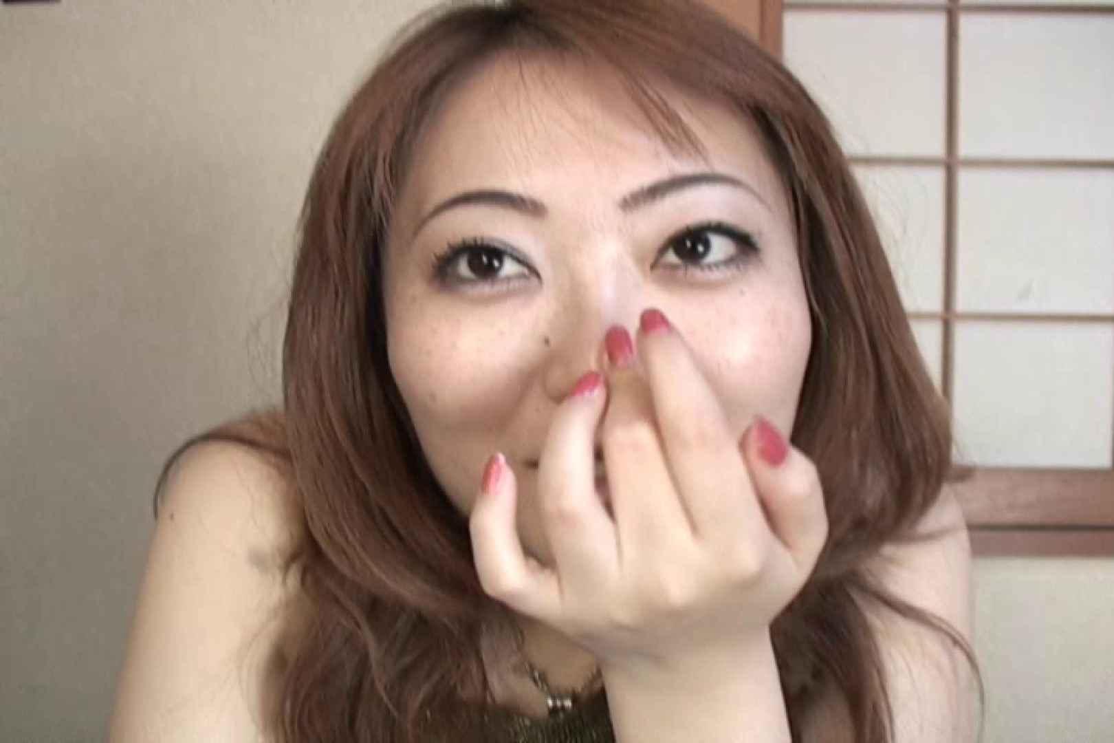 仕事で月200本のチンポを相手する22歳若人妻~桜井あい~ 乳首 盗み撮り動画 75pic 43