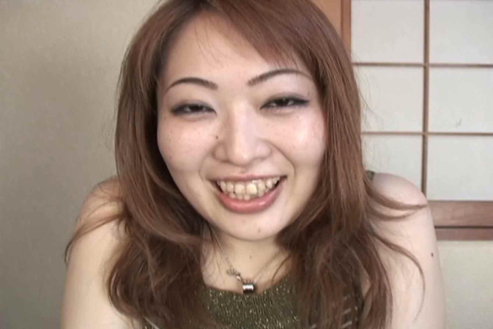 仕事で月200本のチンポを相手する22歳若人妻~桜井あい~ エッチな熟女  75pic 48
