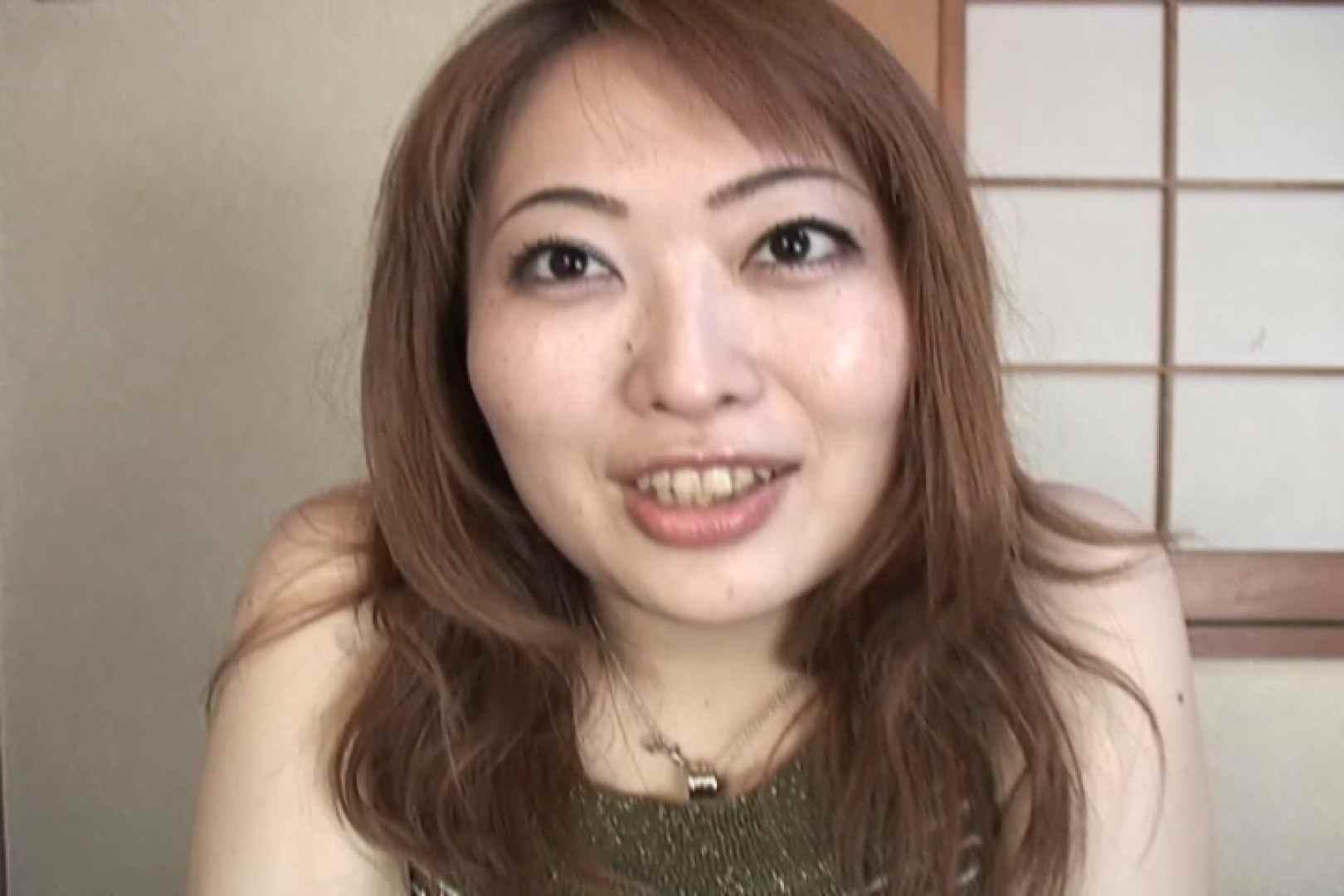 仕事で月200本のチンポを相手する22歳若人妻~桜井あい~ エッチな熟女 | エッチな人妻  75pic 49